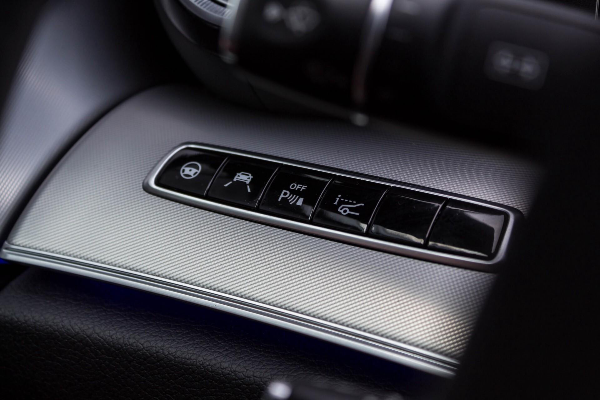 Mercedes-Benz E-Klasse Coupé 300 AMG Luchtvering/Distronic/Keyless/Designo/Burmester/Stoelkoeling Aut7 Foto 30