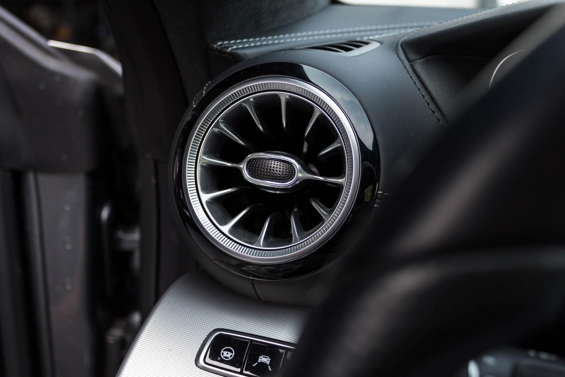 Mercedes-Benz E-Klasse Coupé 300 AMG Luchtvering/Distronic/Keyless/Designo/Burmester/Stoelkoeling Aut7 Foto 50