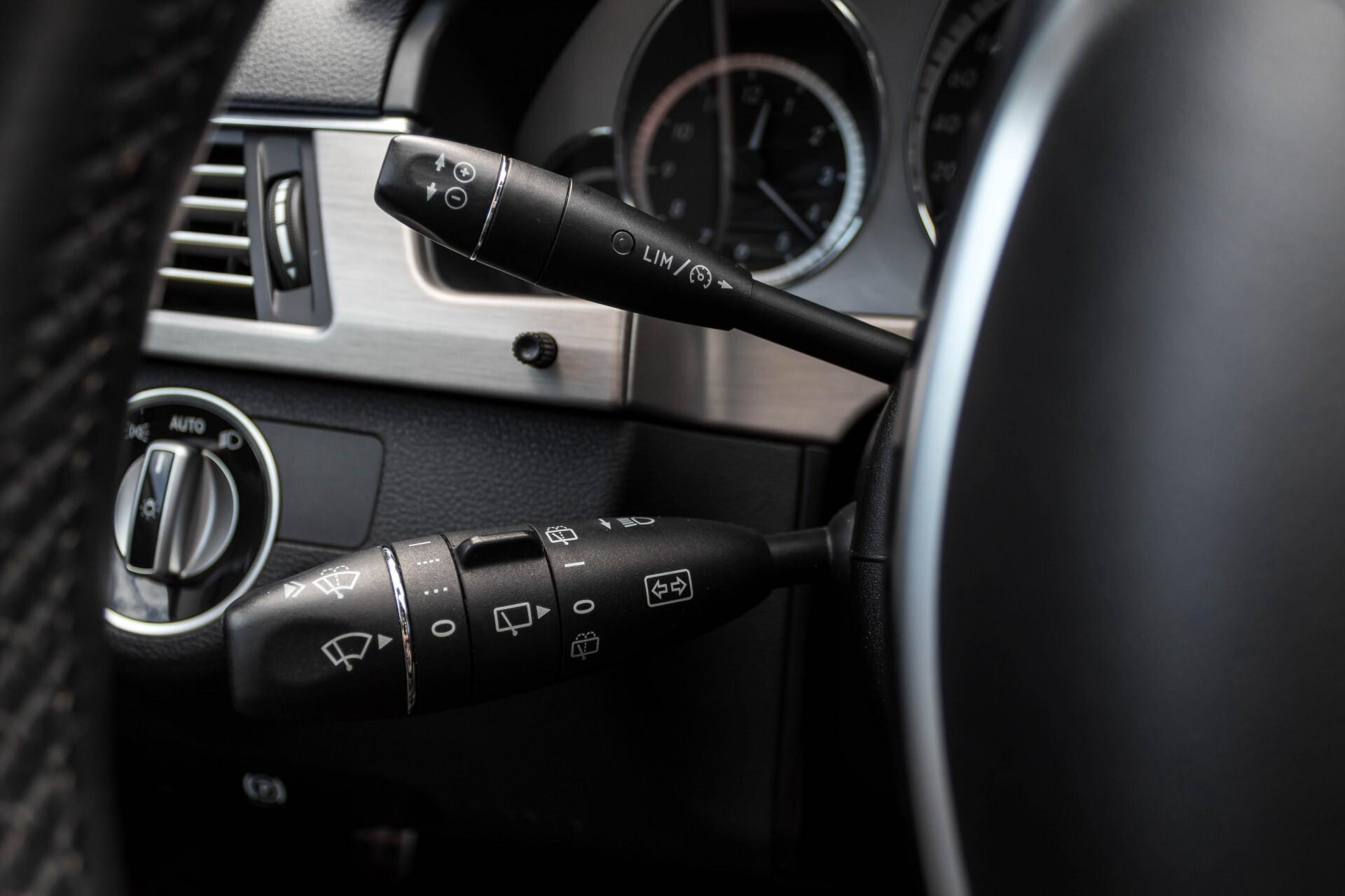 Mercedes-Benz E-Klasse Estate 350 Cdi AMG Luchtvering/Schuifdak/Comand/Harman Kardon/ILS Aut7 Foto 11