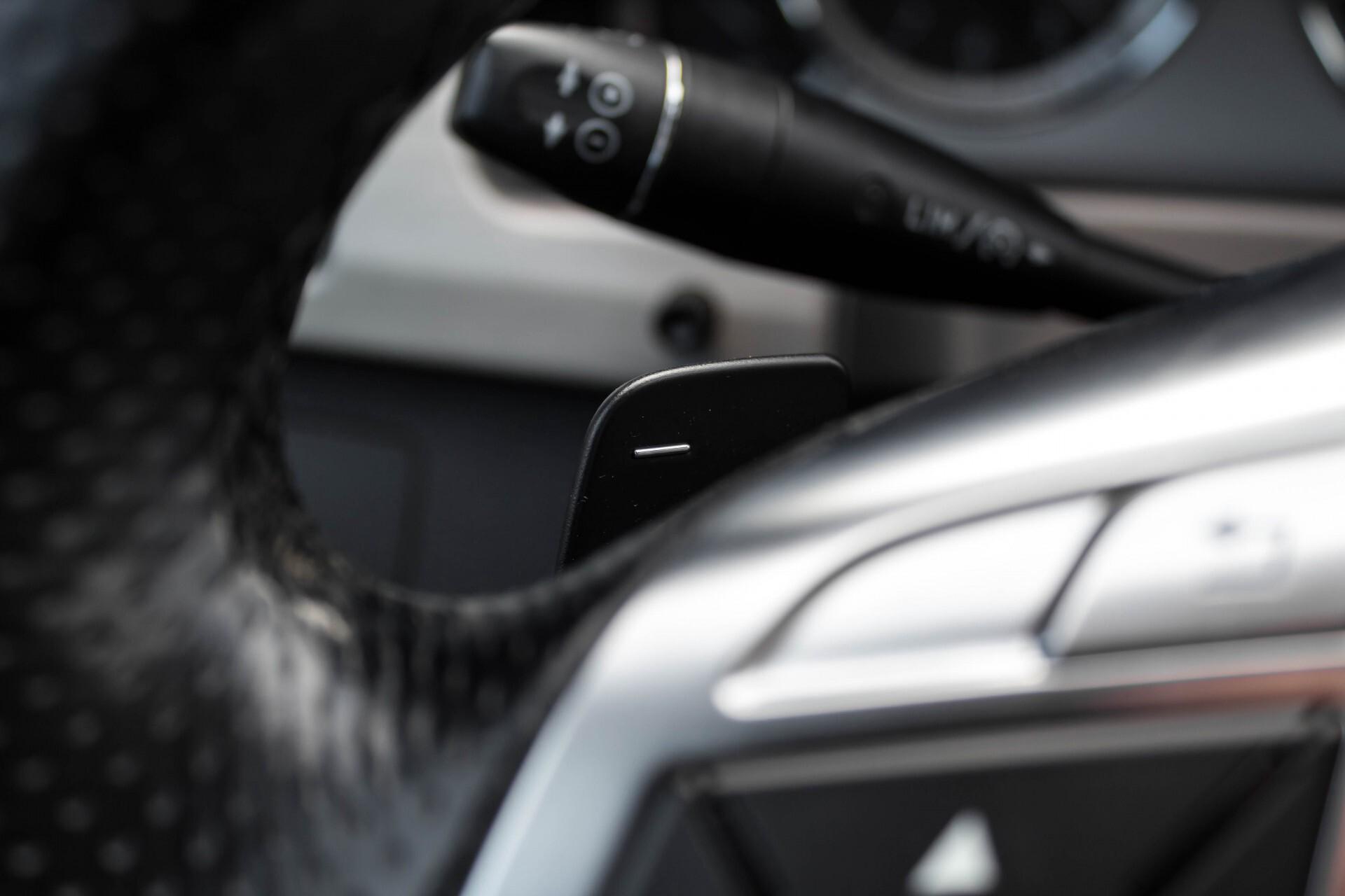 Mercedes-Benz E-Klasse Estate 350 Cdi AMG Luchtvering/Schuifdak/Comand/Harman Kardon/ILS Aut7 Foto 12