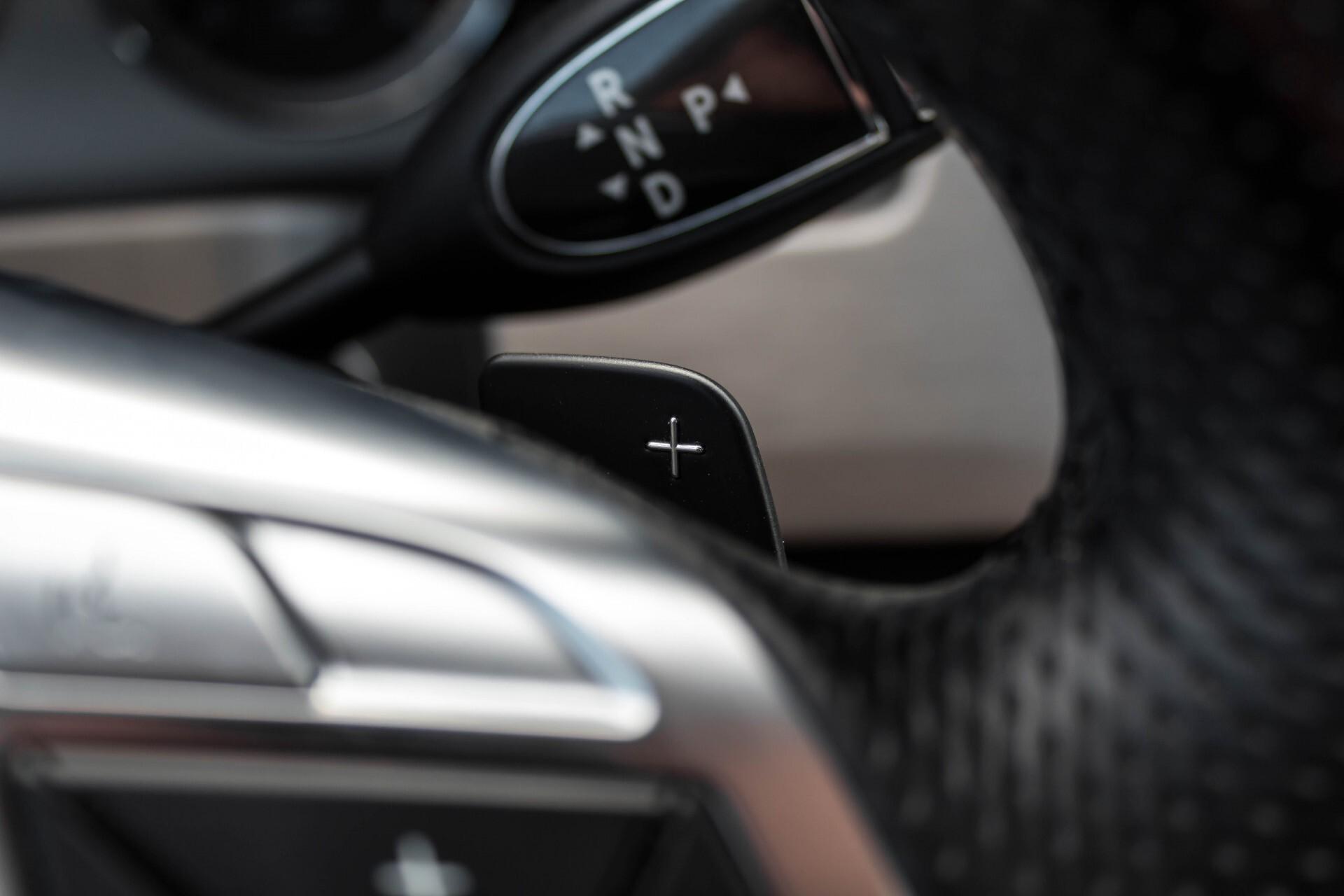 Mercedes-Benz E-Klasse Estate 350 Cdi AMG Luchtvering/Schuifdak/Comand/Harman Kardon/ILS Aut7 Foto 13