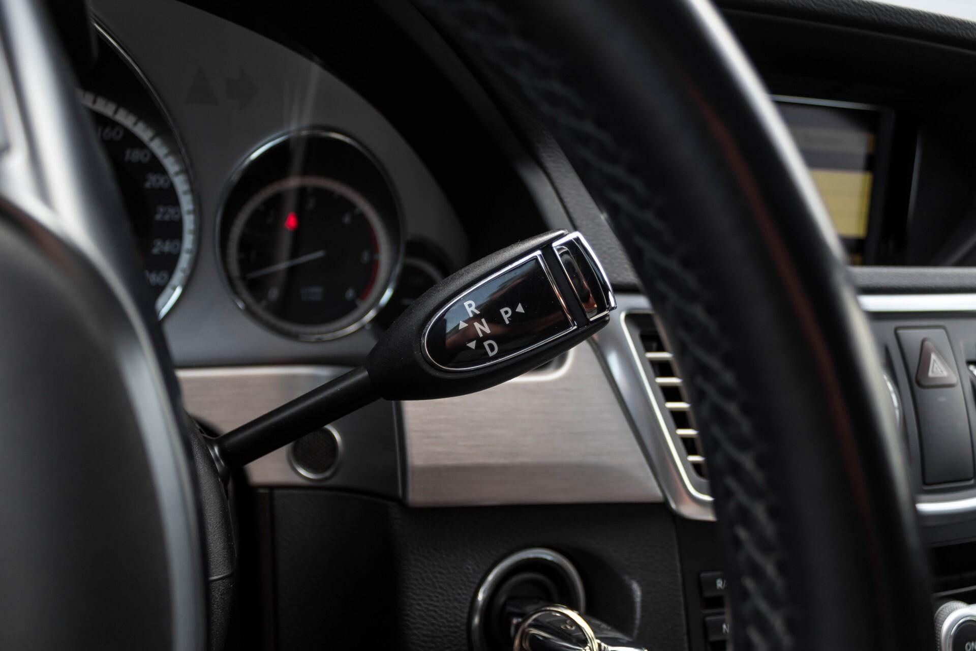 Mercedes-Benz E-Klasse Estate 350 Cdi AMG Luchtvering/Schuifdak/Comand/Harman Kardon/ILS Aut7 Foto 14