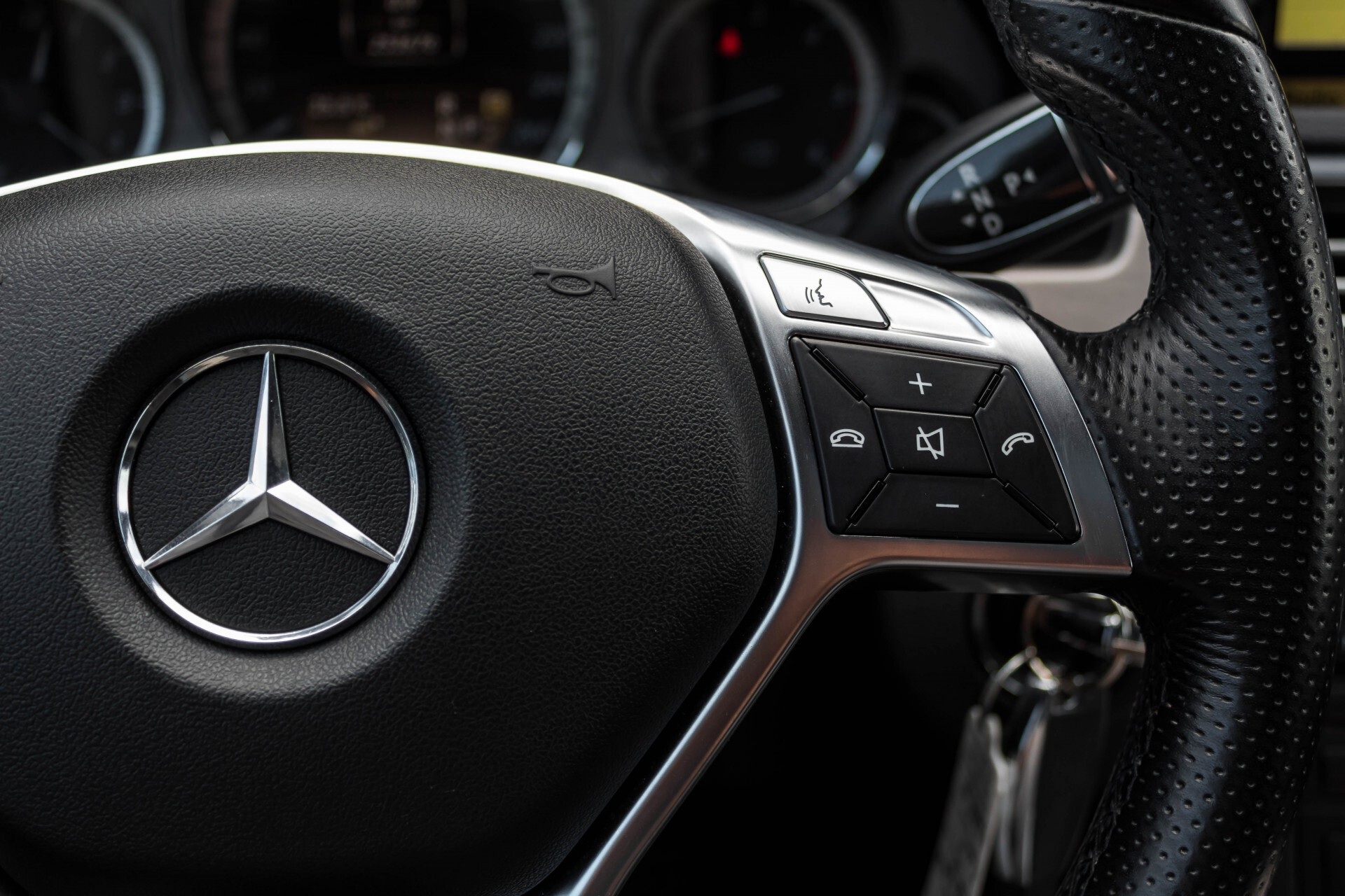 Mercedes-Benz E-Klasse Estate 350 Cdi AMG Luchtvering/Schuifdak/Comand/Harman Kardon/ILS Aut7 Foto 15