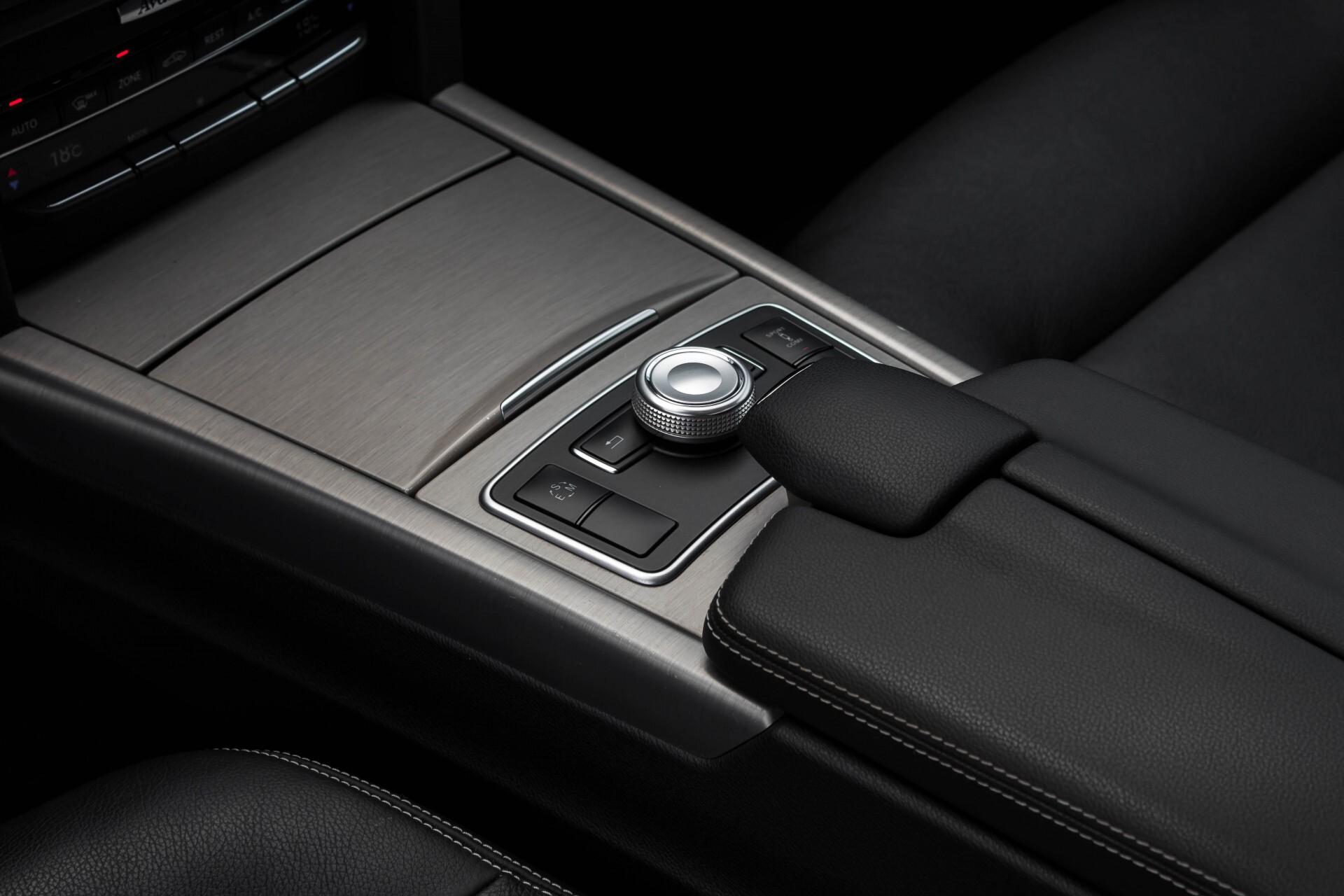 Mercedes-Benz E-Klasse Estate 350 Cdi AMG Luchtvering/Schuifdak/Comand/Harman Kardon/ILS Aut7 Foto 31