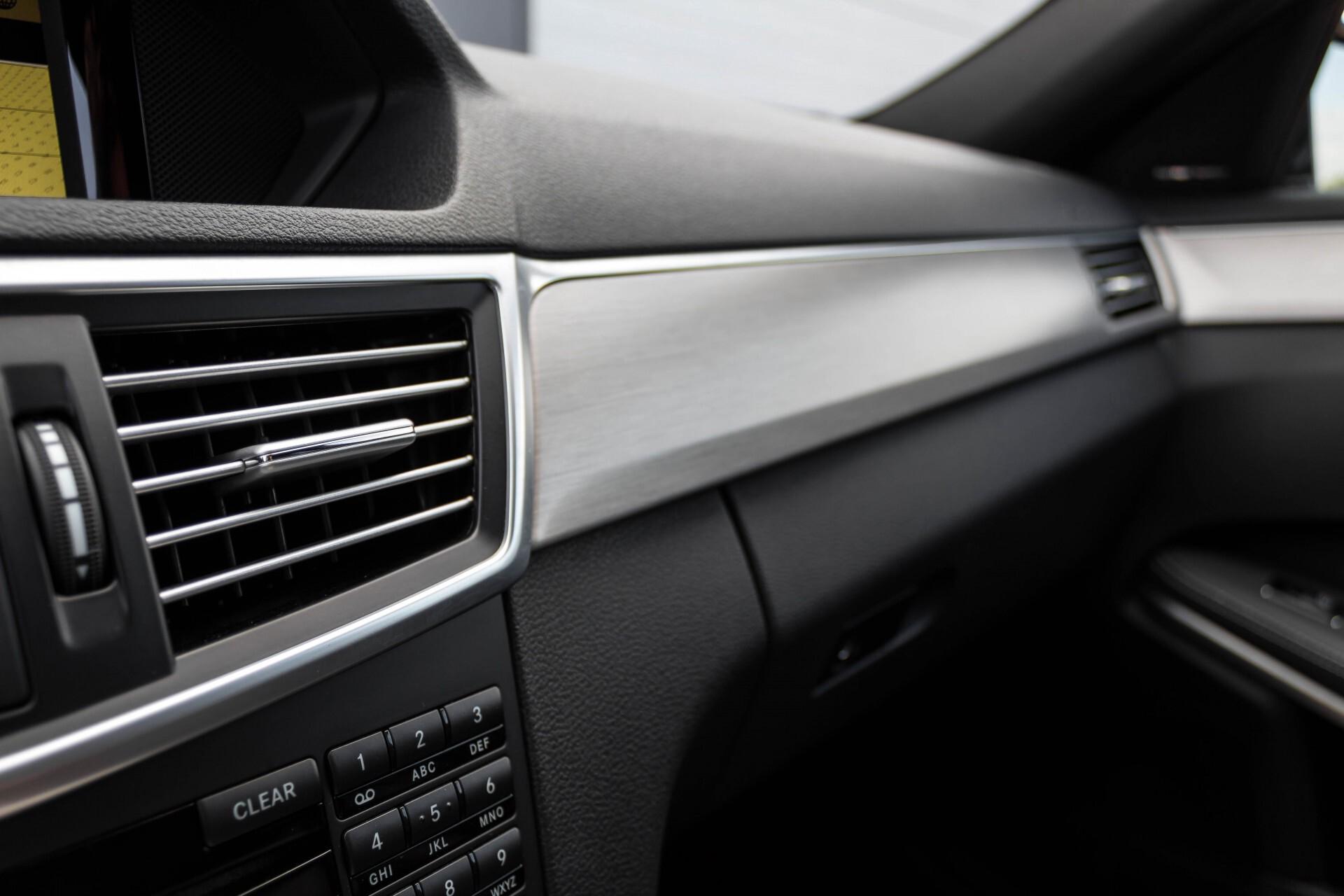 Mercedes-Benz E-Klasse Estate 350 Cdi AMG Luchtvering/Schuifdak/Comand/Harman Kardon/ILS Aut7 Foto 33
