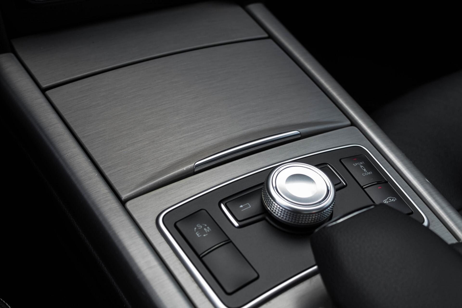 Mercedes-Benz E-Klasse Estate 350 Cdi AMG Luchtvering/Schuifdak/Comand/Harman Kardon/ILS Aut7 Foto 36