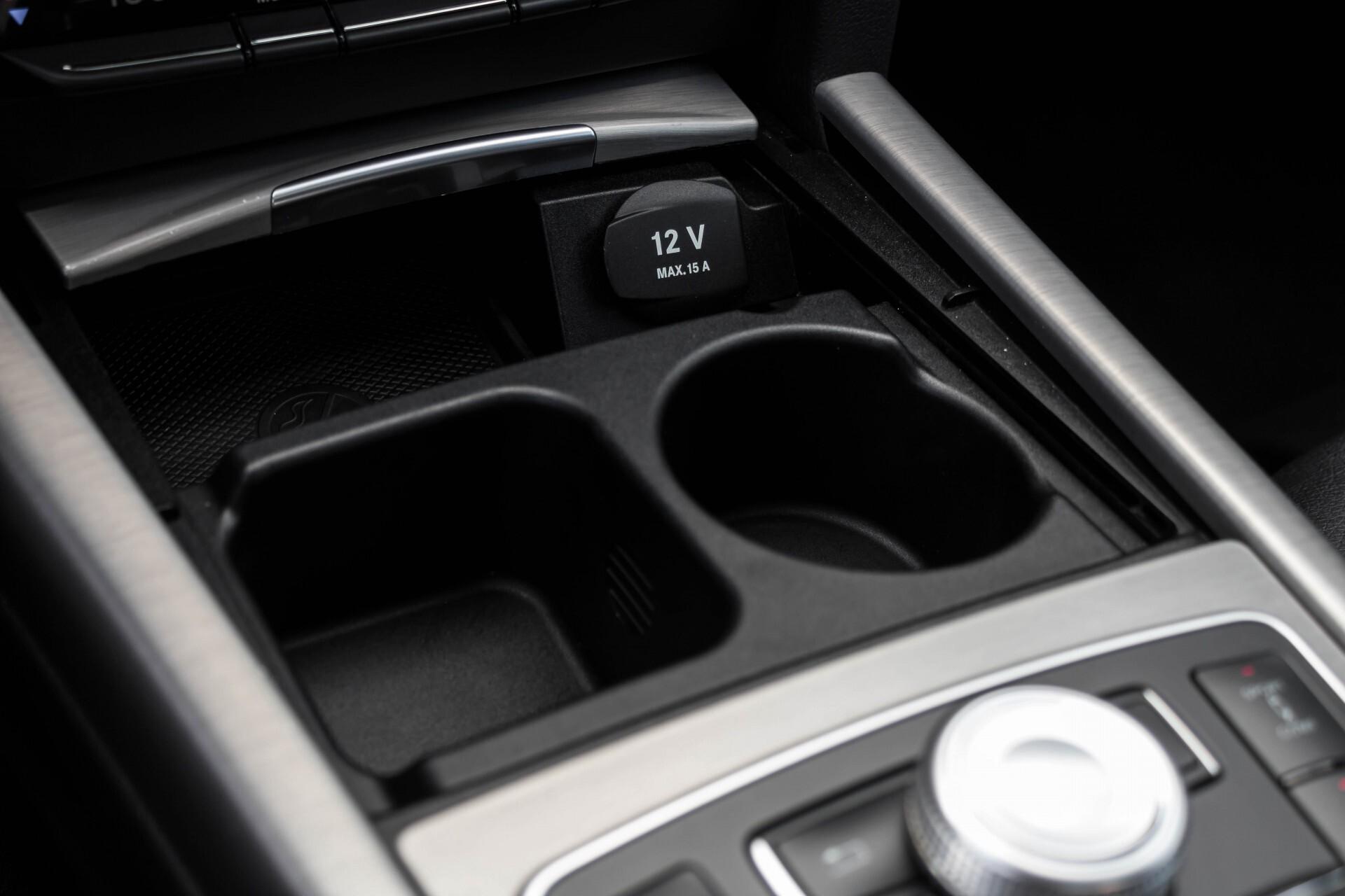 Mercedes-Benz E-Klasse Estate 350 Cdi AMG Luchtvering/Schuifdak/Comand/Harman Kardon/ILS Aut7 Foto 37