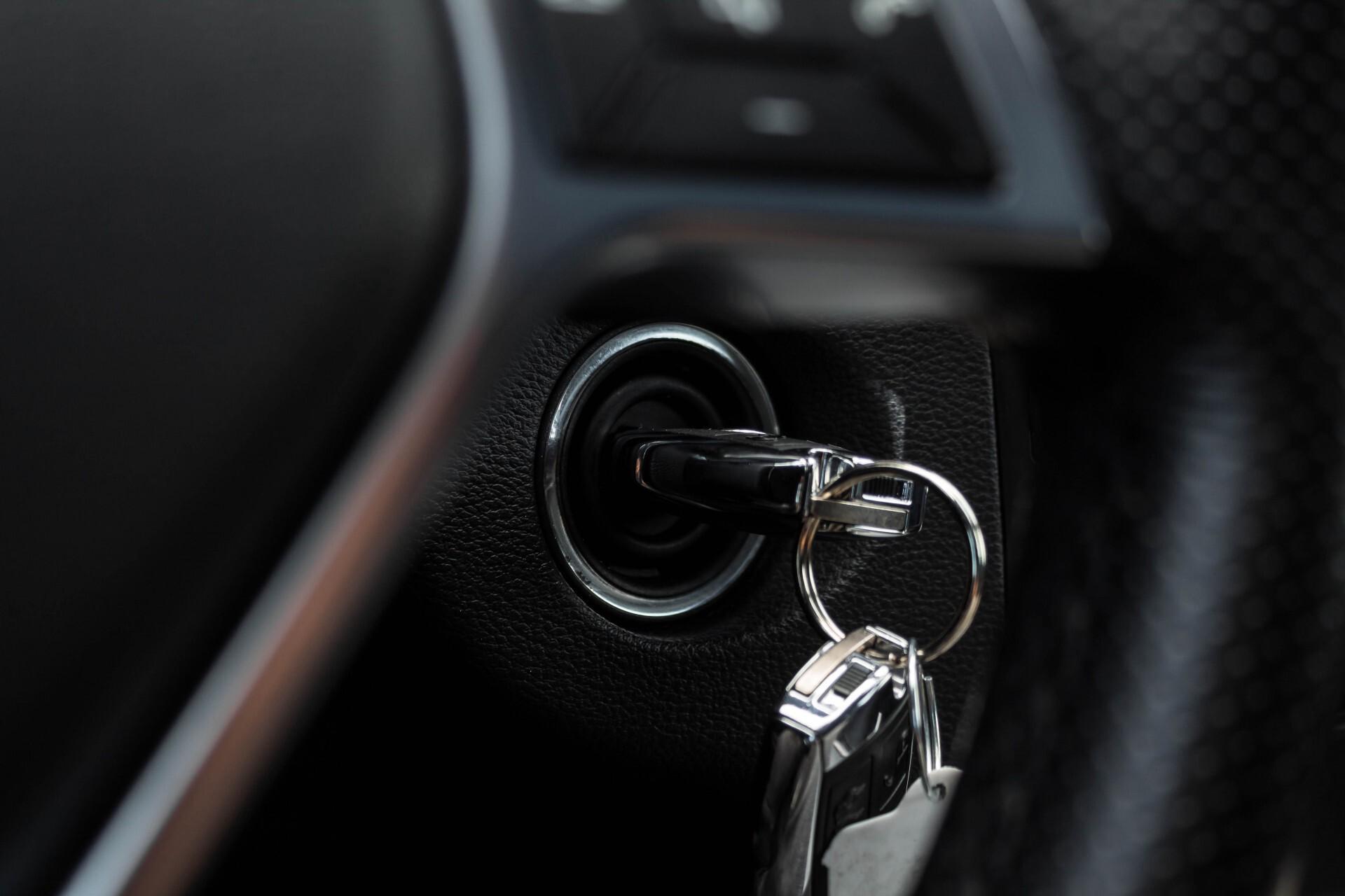 Mercedes-Benz E-Klasse Estate 350 Cdi AMG Luchtvering/Schuifdak/Comand/Harman Kardon/ILS Aut7 Foto 39