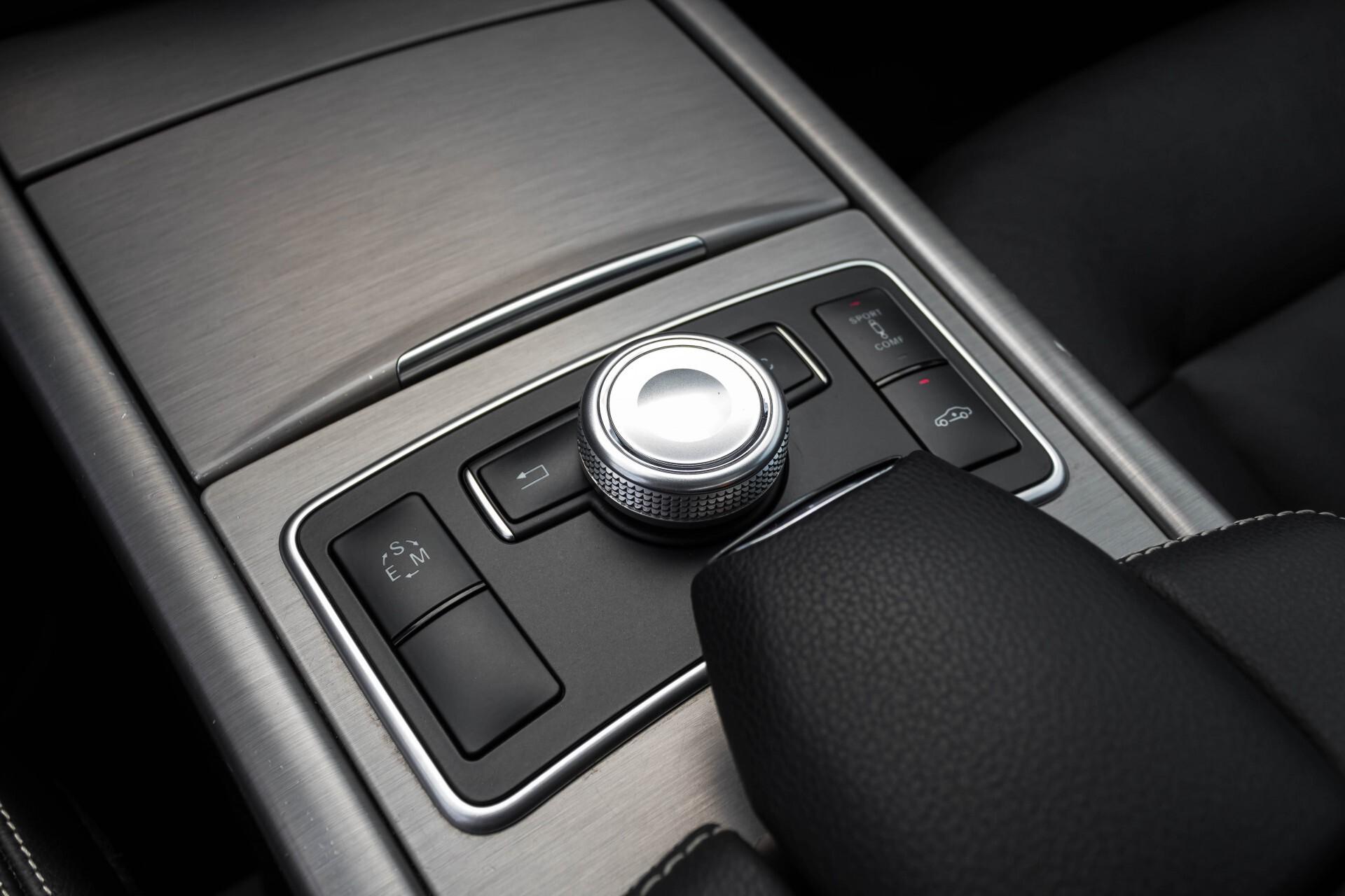 Mercedes-Benz E-Klasse Estate 350 Cdi AMG Luchtvering/Schuifdak/Comand/Harman Kardon/ILS Aut7 Foto 40