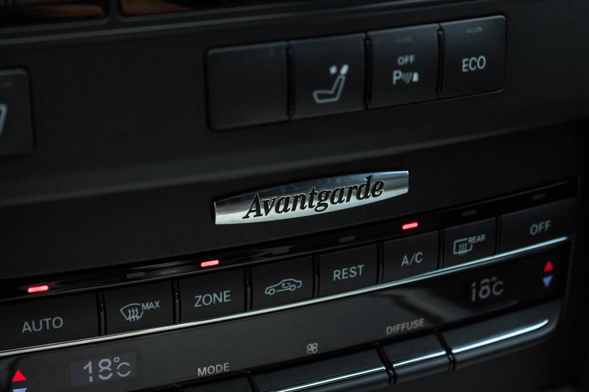 Mercedes-Benz E-Klasse Estate 350 Cdi AMG Luchtvering/Schuifdak/Comand/Harman Kardon/ILS Aut7 Foto 41