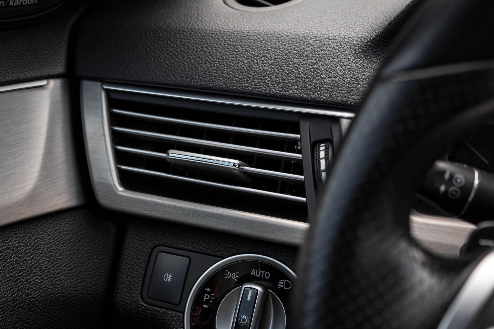 Mercedes-Benz E-Klasse Estate 350 Cdi AMG Luchtvering/Schuifdak/Comand/Harman Kardon/ILS Aut7 Foto 42
