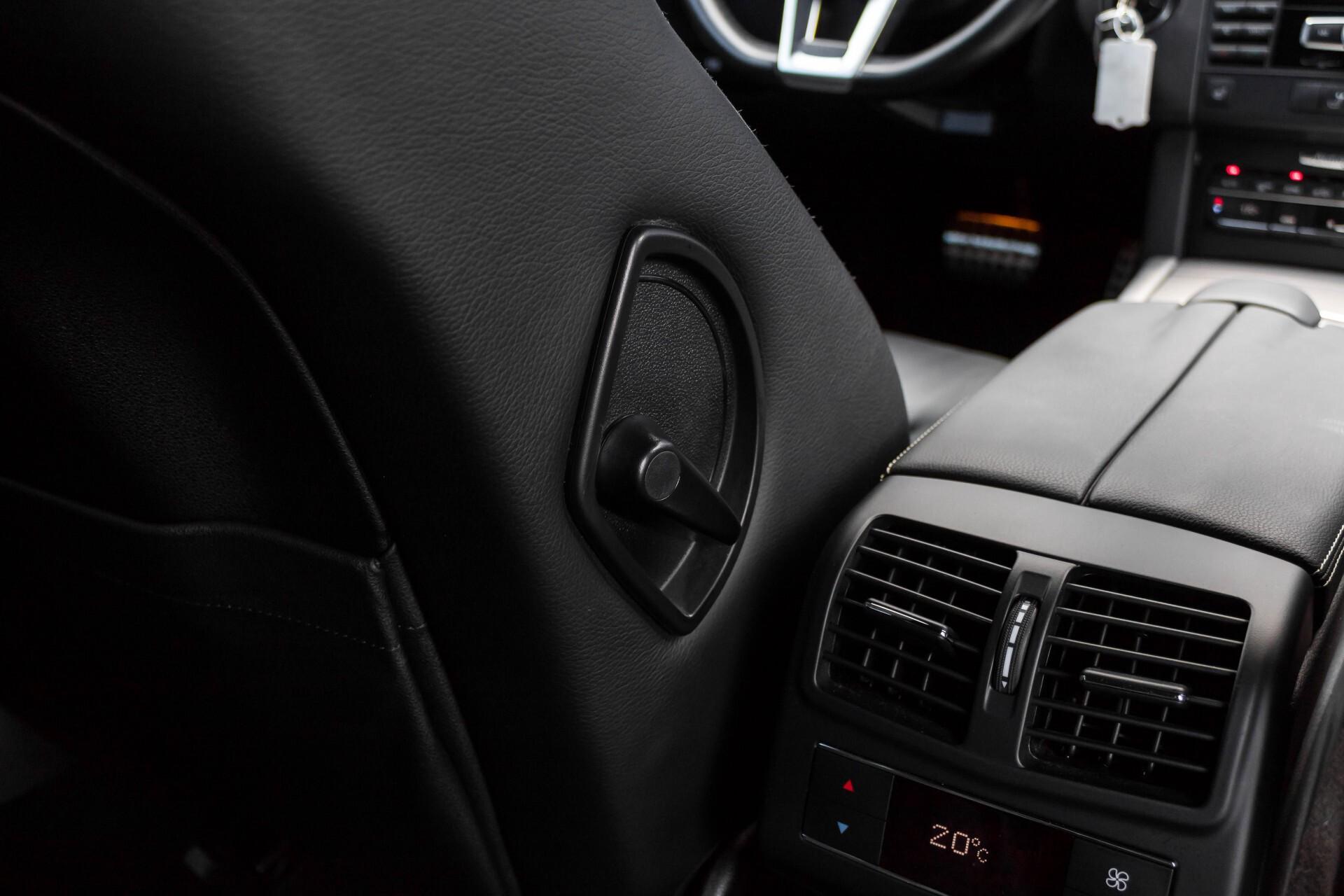 Mercedes-Benz E-Klasse Estate 350 Cdi AMG Luchtvering/Schuifdak/Comand/Harman Kardon/ILS Aut7 Foto 45