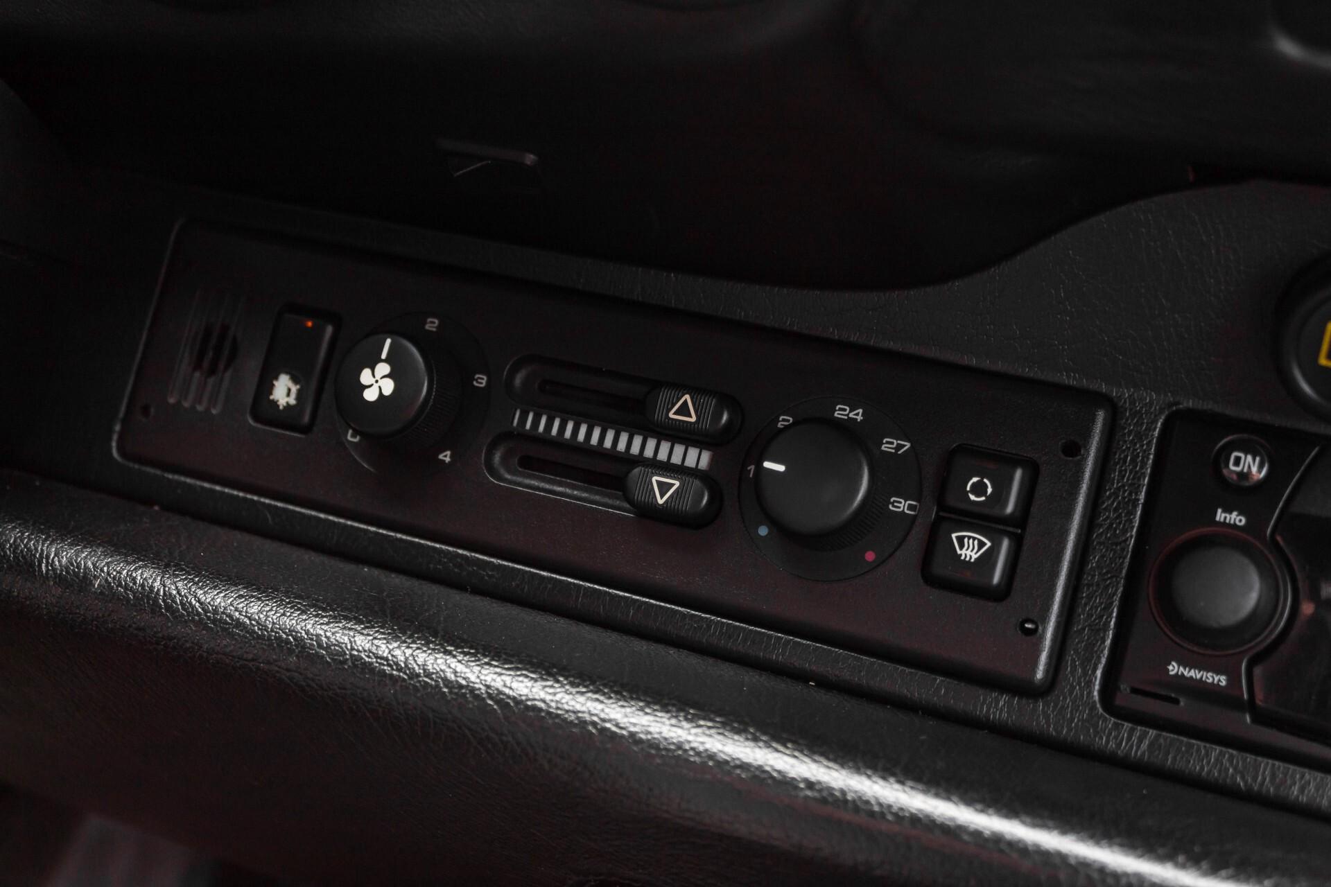Porsche 911 Cabrio 3.6 Carrera 4 Gerestaureerd/Gedocumenteerd/Incl. BTW Foto 18