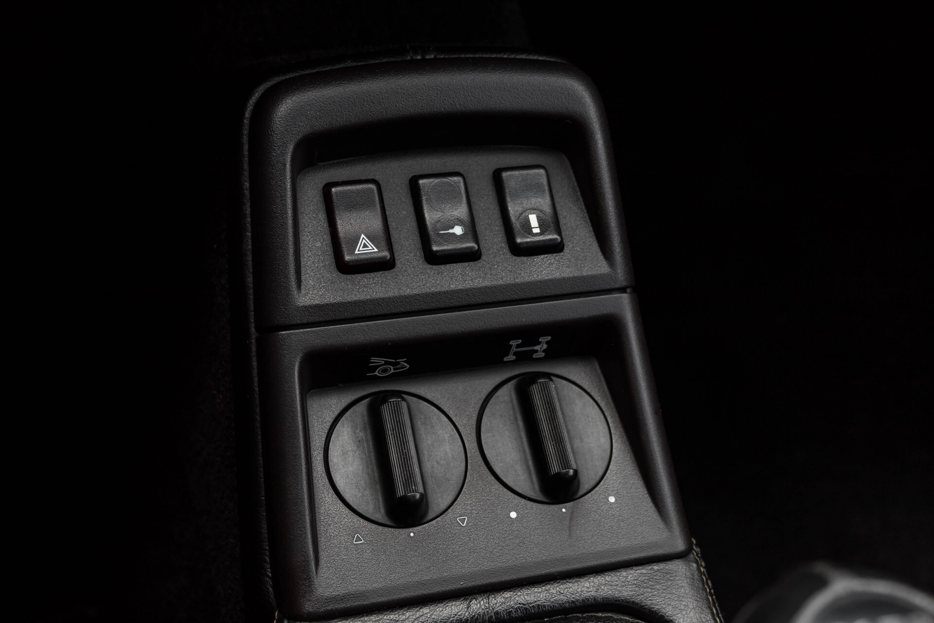 Porsche 911 Cabrio 964 3.6 Carrera 4 Gerestaureerd/Gedocumenteerd/Incl. BTW Foto 28