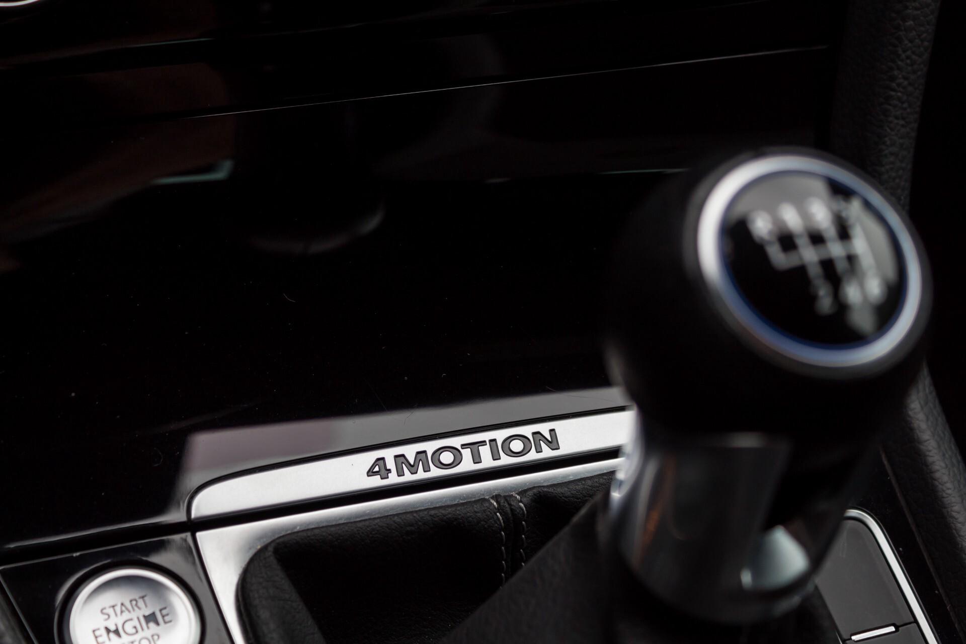 """Volkswagen Golf 2.0 TSI R 4Motion 300 pk Executive Plus/Keyless/DAB/19"""" Foto 19"""
