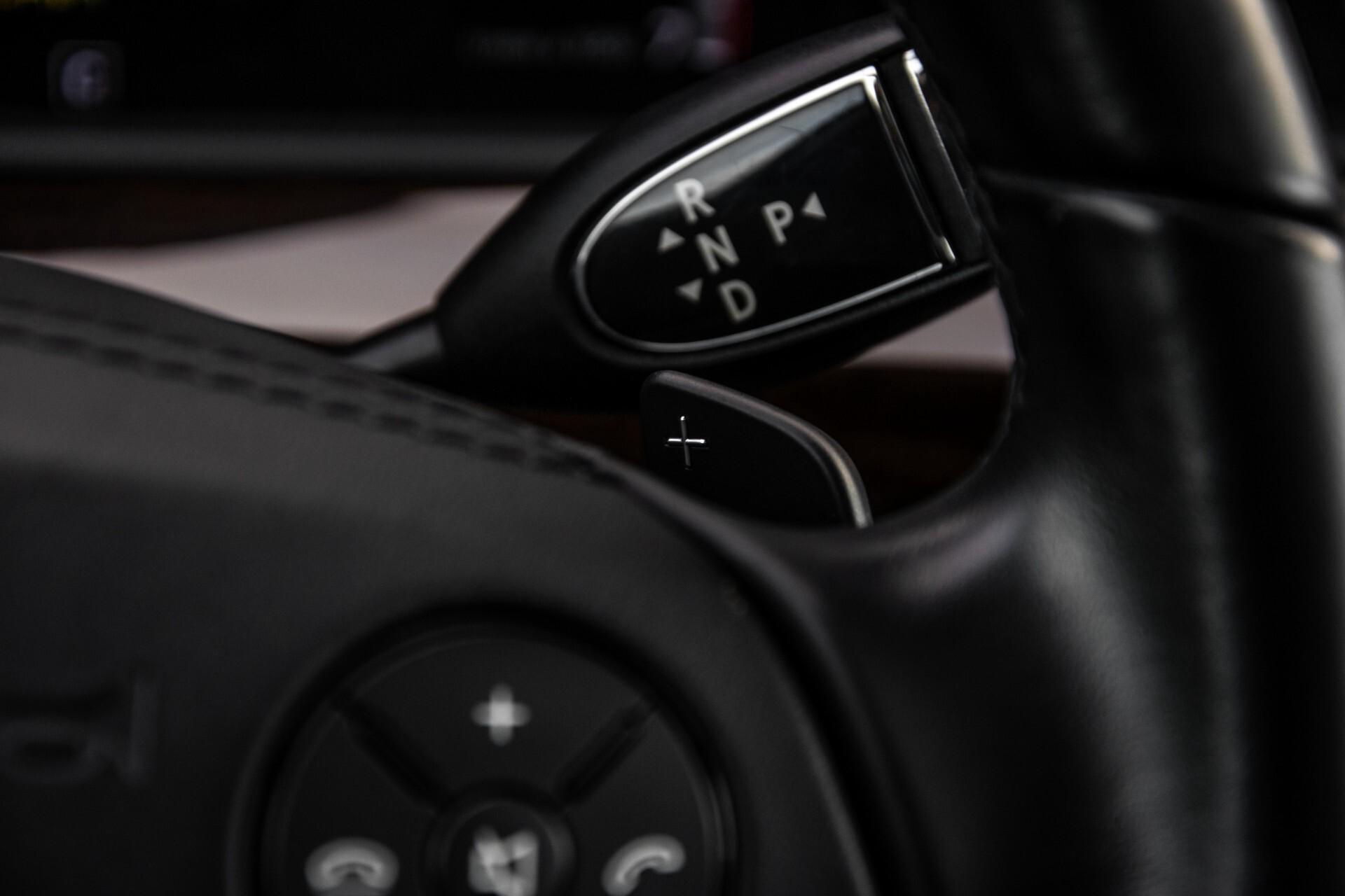 Mercedes-Benz S-Klasse 400 Hybrid Lang Prestige Plus Aut7 Foto 13