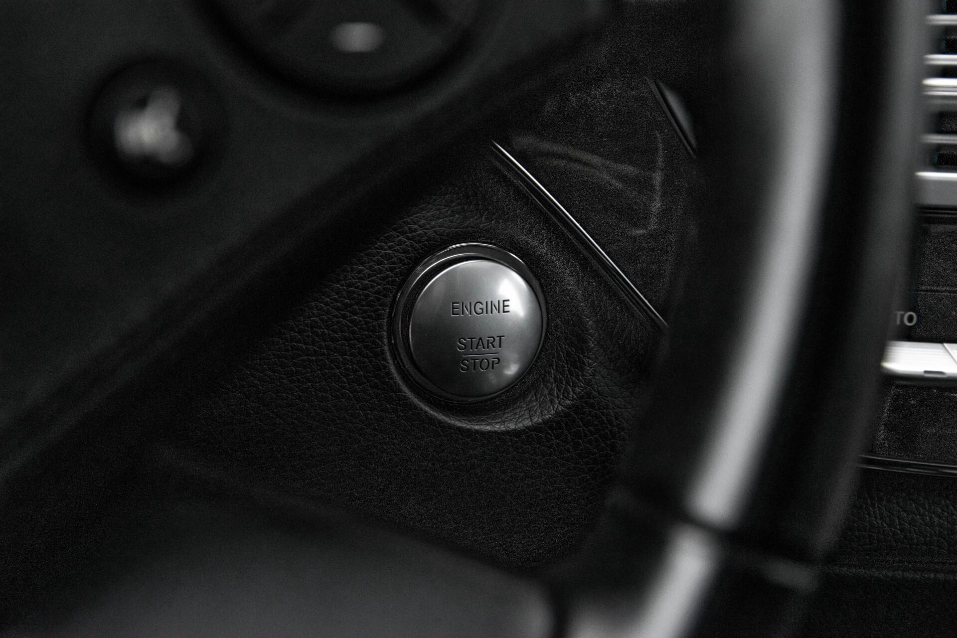 Mercedes-Benz S-Klasse 400 Hybrid Lang Prestige Plus Aut7 Foto 17
