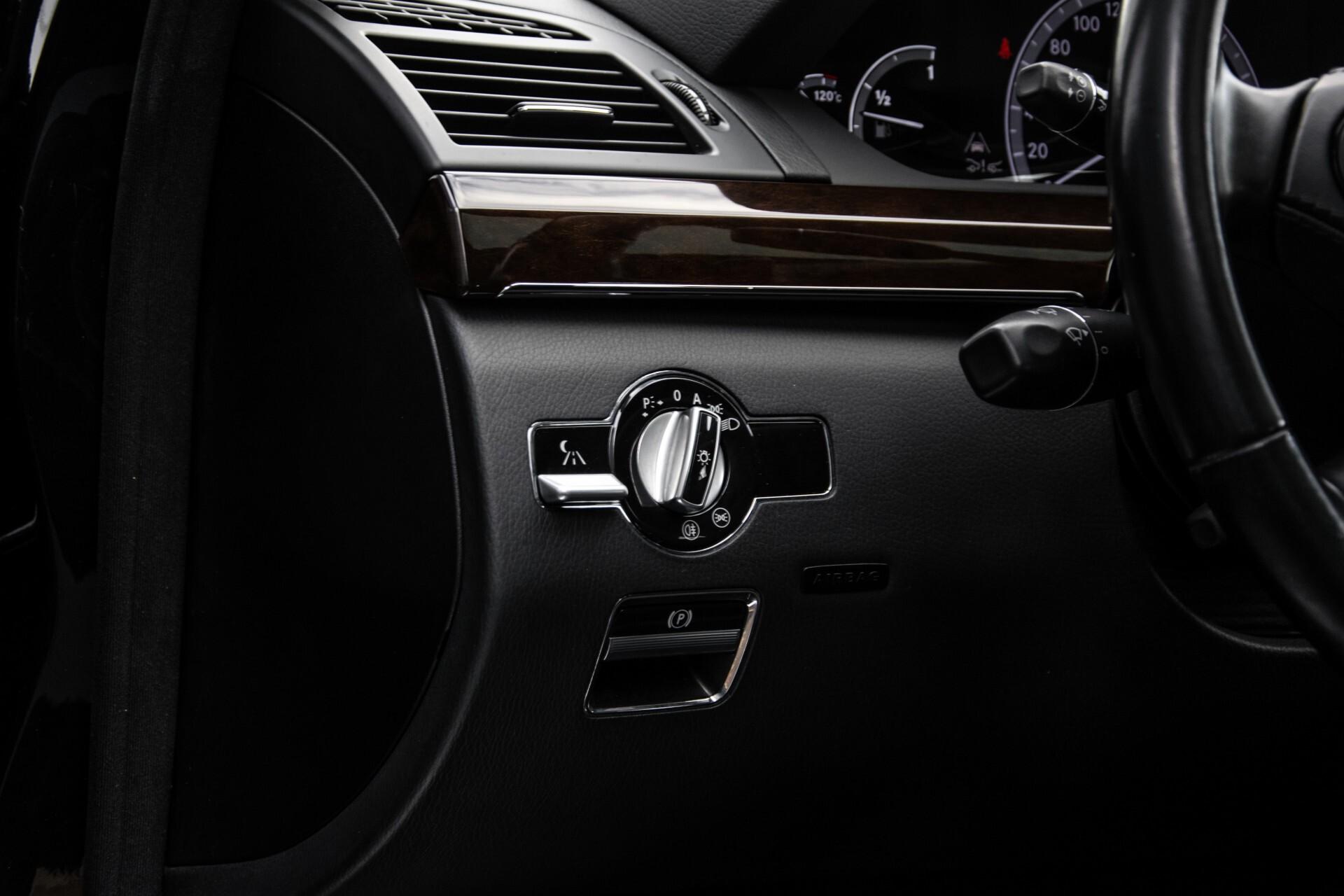 Mercedes-Benz S-Klasse 400 Hybrid Lang Prestige Plus Aut7 Foto 20