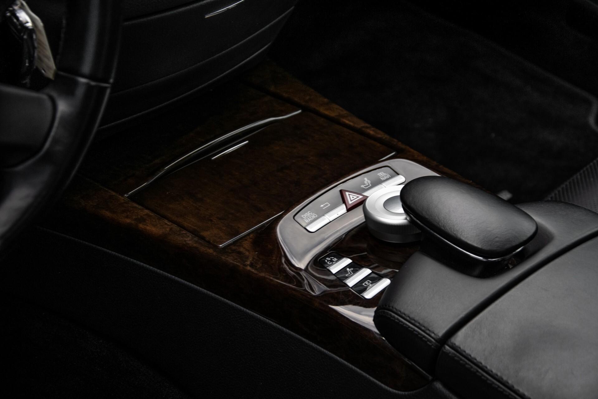 Mercedes-Benz S-Klasse 400 Hybrid Lang Prestige Plus Aut7 Foto 22