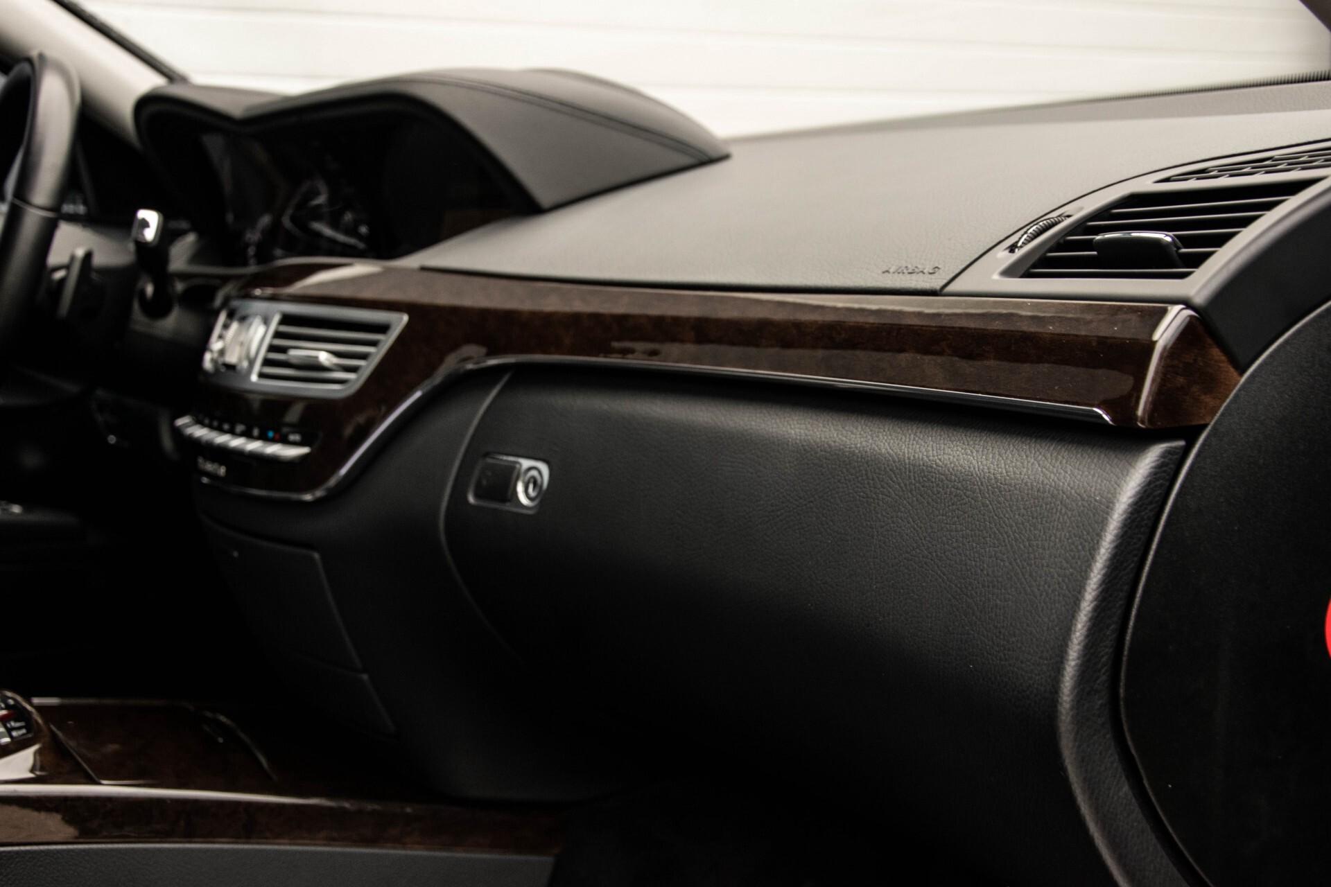 Mercedes-Benz S-Klasse 400 Hybrid Lang Prestige Plus Aut7 Foto 24