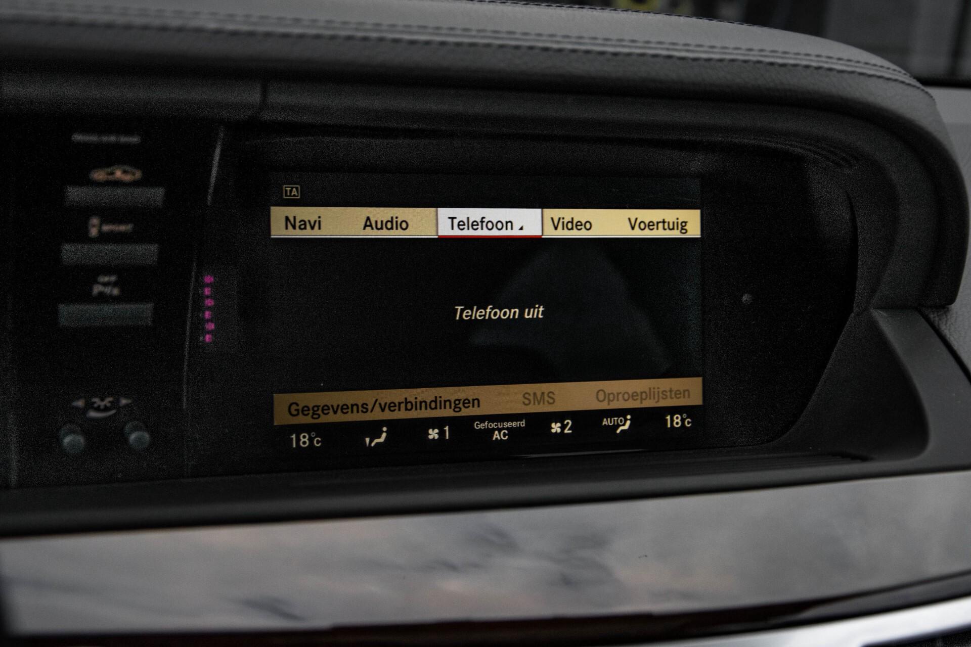Mercedes-Benz S-Klasse 400 Hybrid Lang Prestige Plus Aut7 Foto 25
