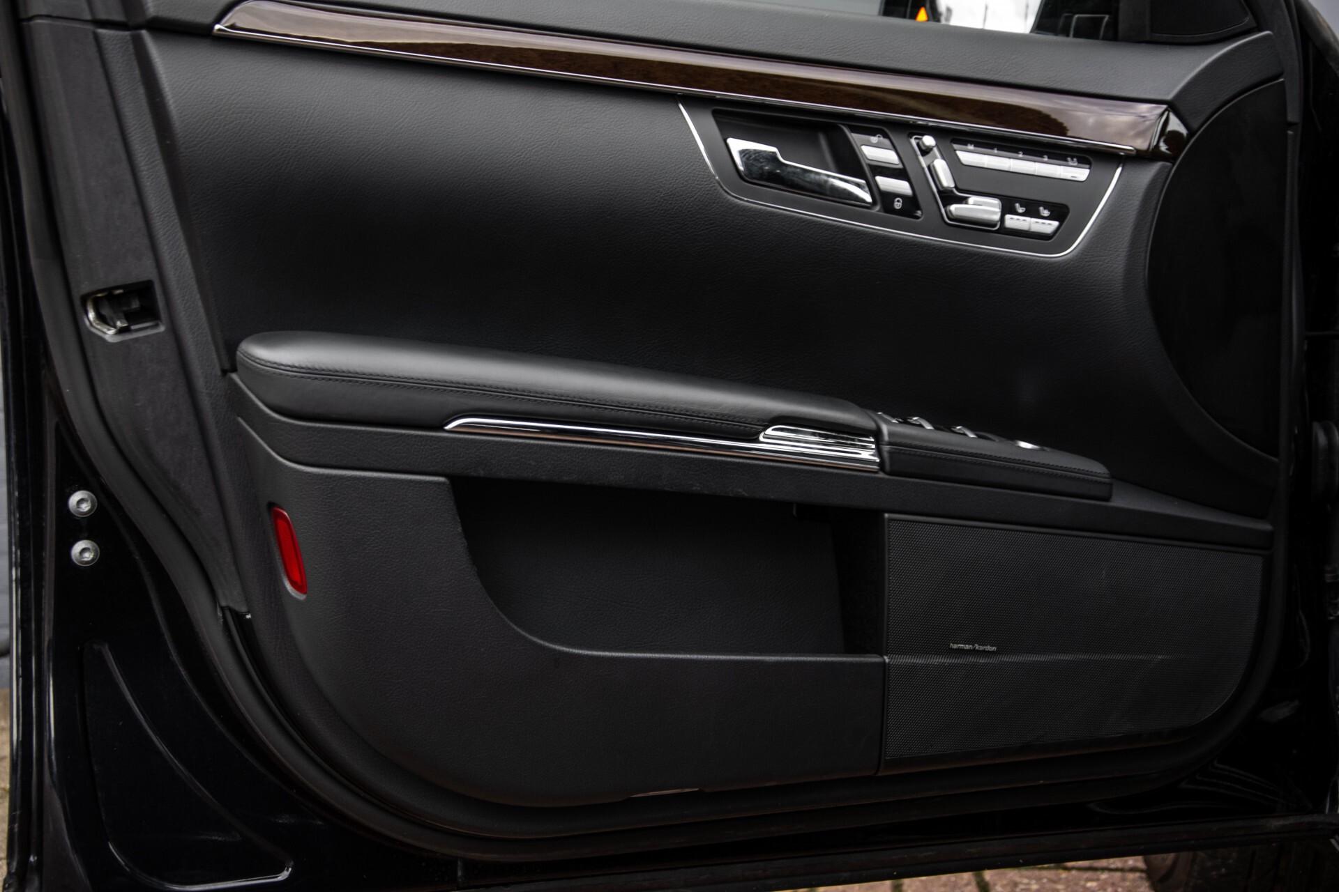Mercedes-Benz S-Klasse 400 Hybrid Lang Prestige Plus Aut7 Foto 28