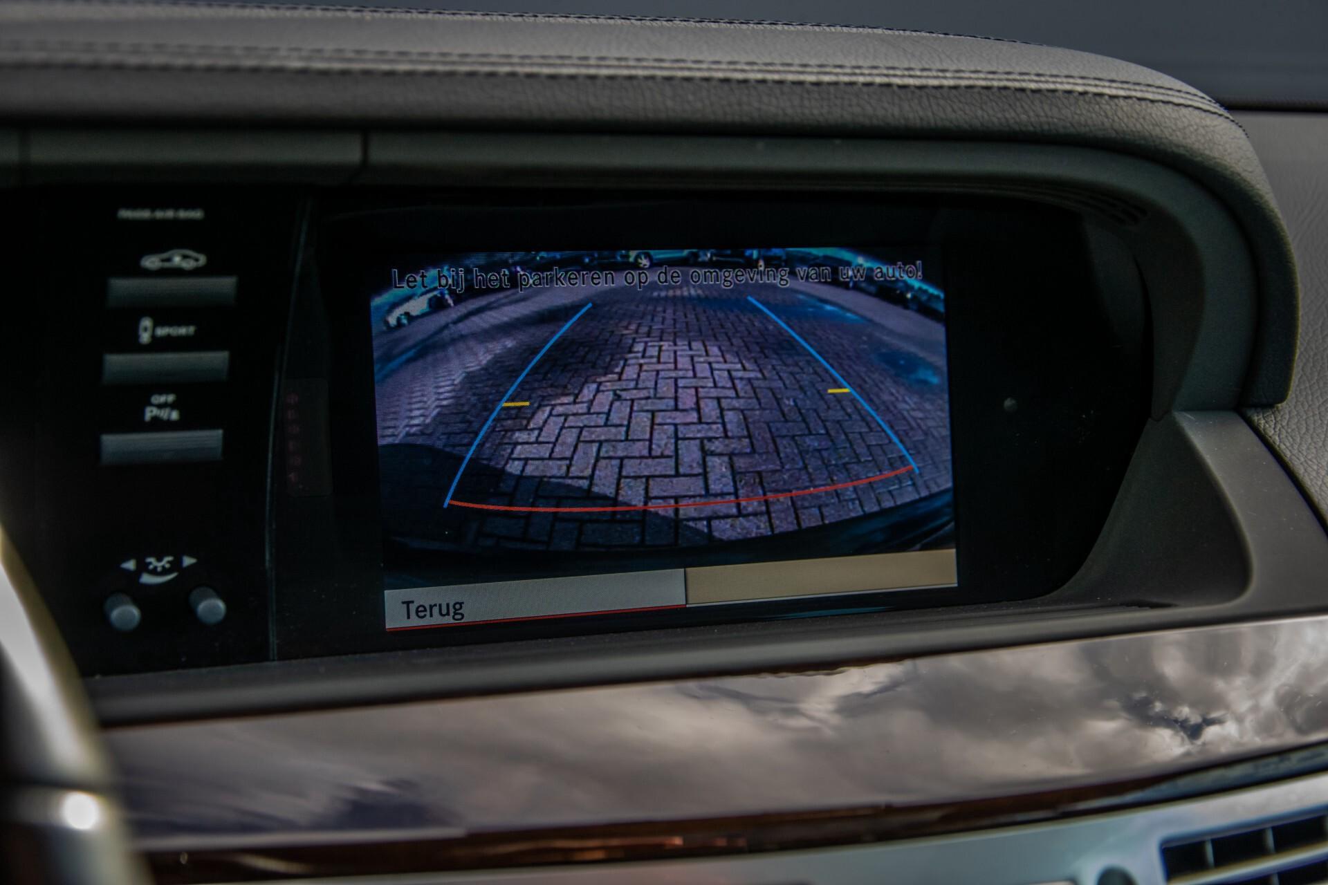 Mercedes-Benz S-Klasse 400 Hybrid Lang Prestige Plus Aut7 Foto 29