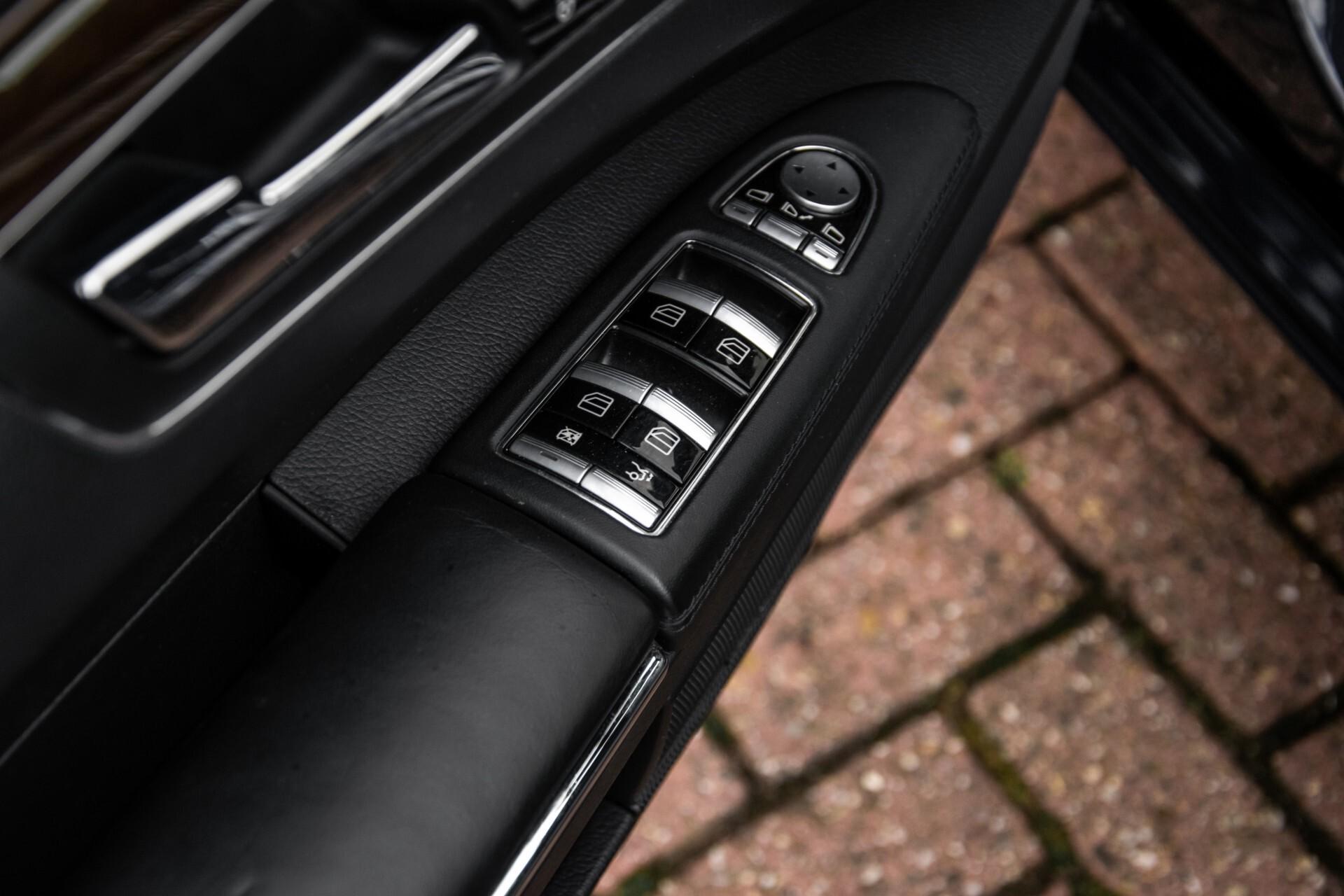 Mercedes-Benz S-Klasse 400 Hybrid Lang Prestige Plus Aut7 Foto 30