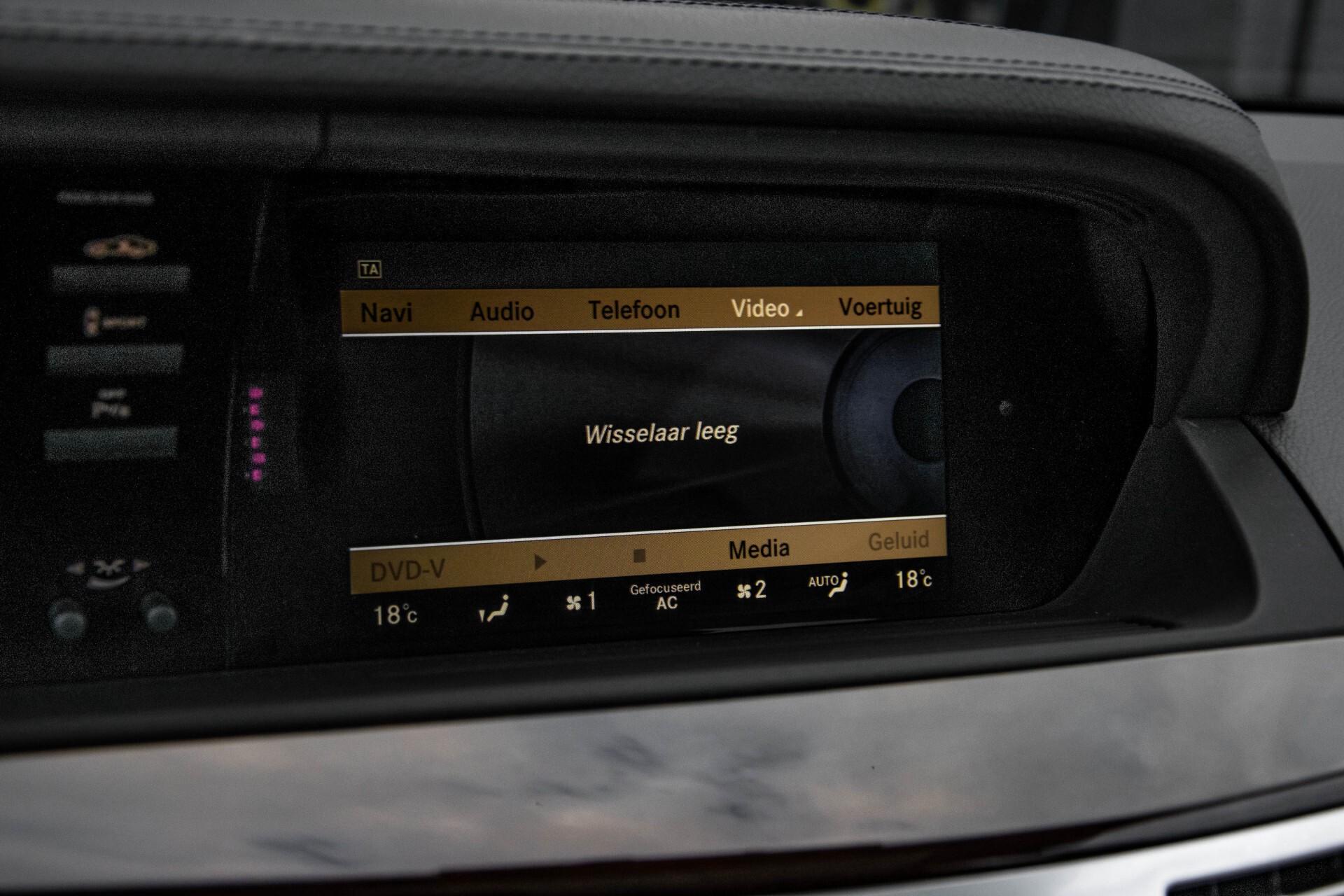 Mercedes-Benz S-Klasse 400 Hybrid Lang Prestige Plus Aut7 Foto 31