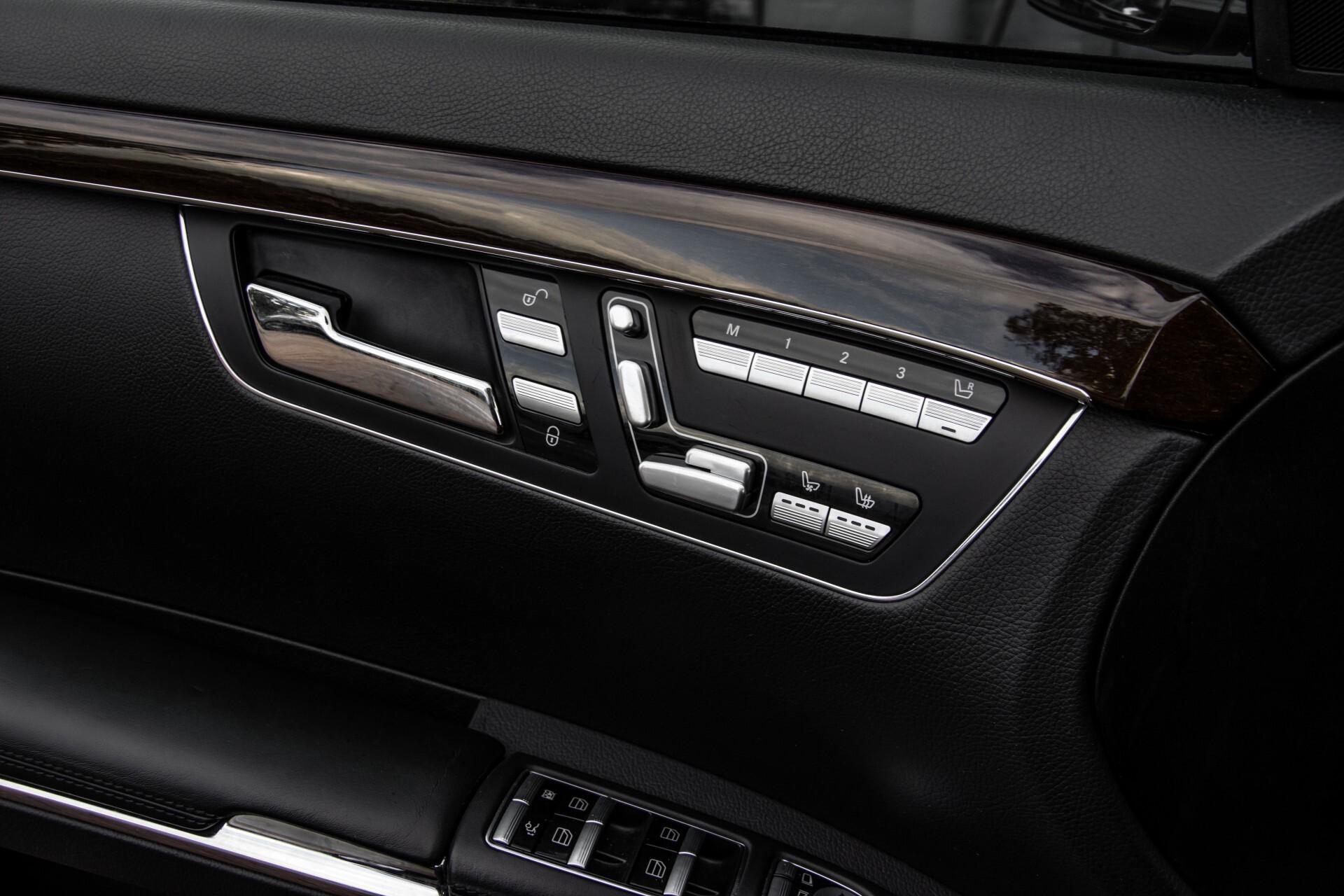 Mercedes-Benz S-Klasse 400 Hybrid Lang Prestige Plus Aut7 Foto 32