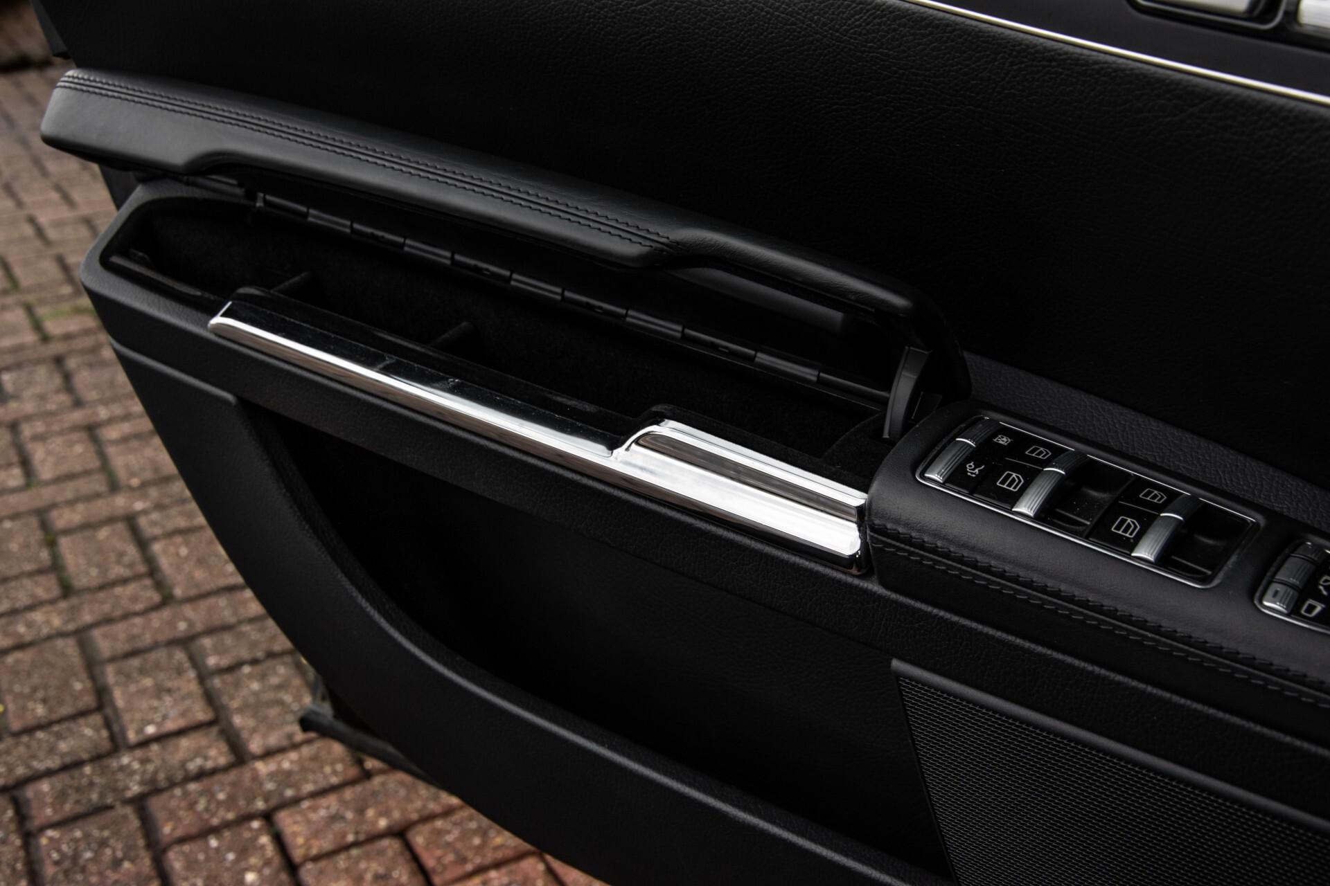 Mercedes-Benz S-Klasse 400 Hybrid Lang Prestige Plus Aut7 Foto 34
