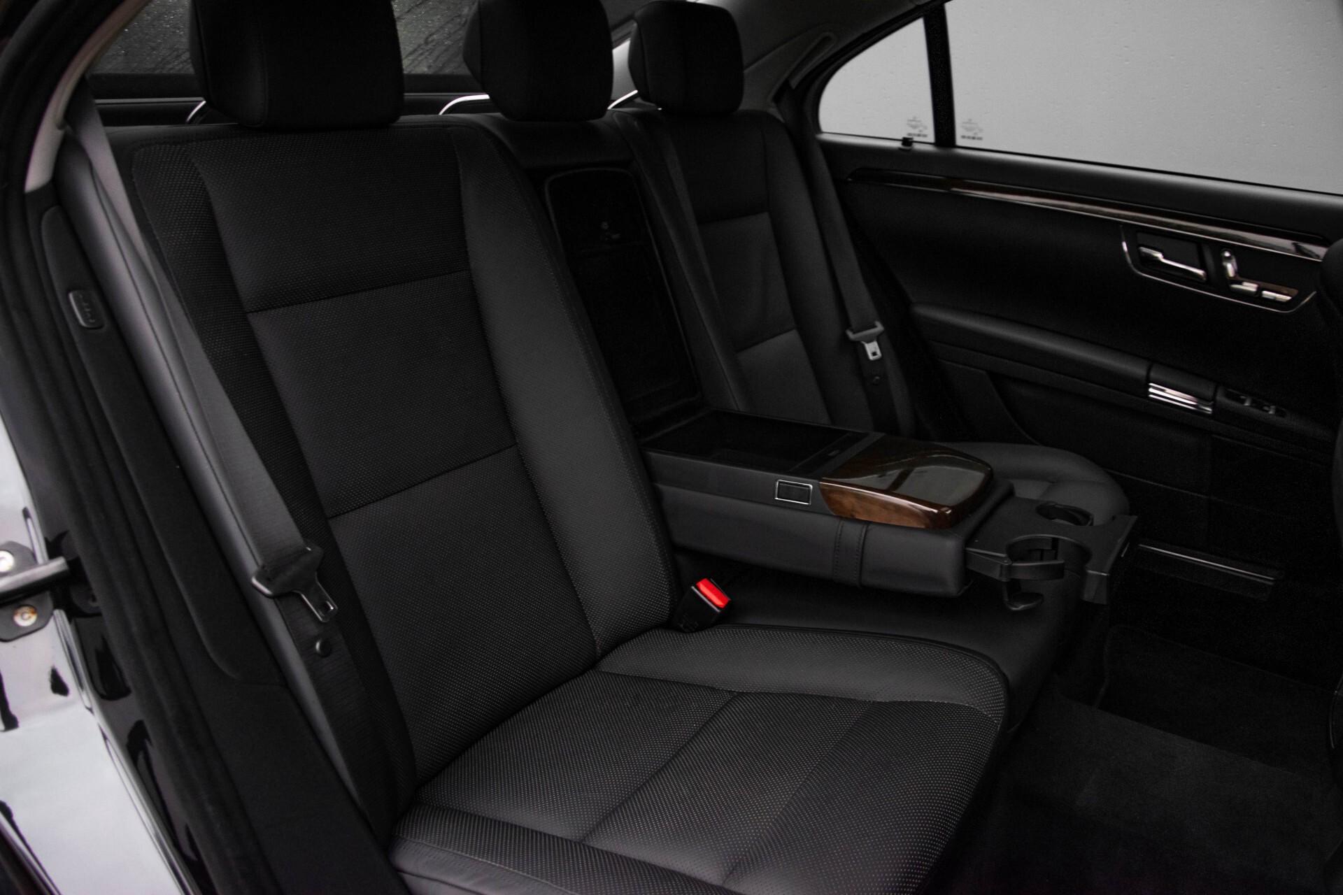 Mercedes-Benz S-Klasse 400 Hybrid Lang Prestige Plus Aut7 Foto 4