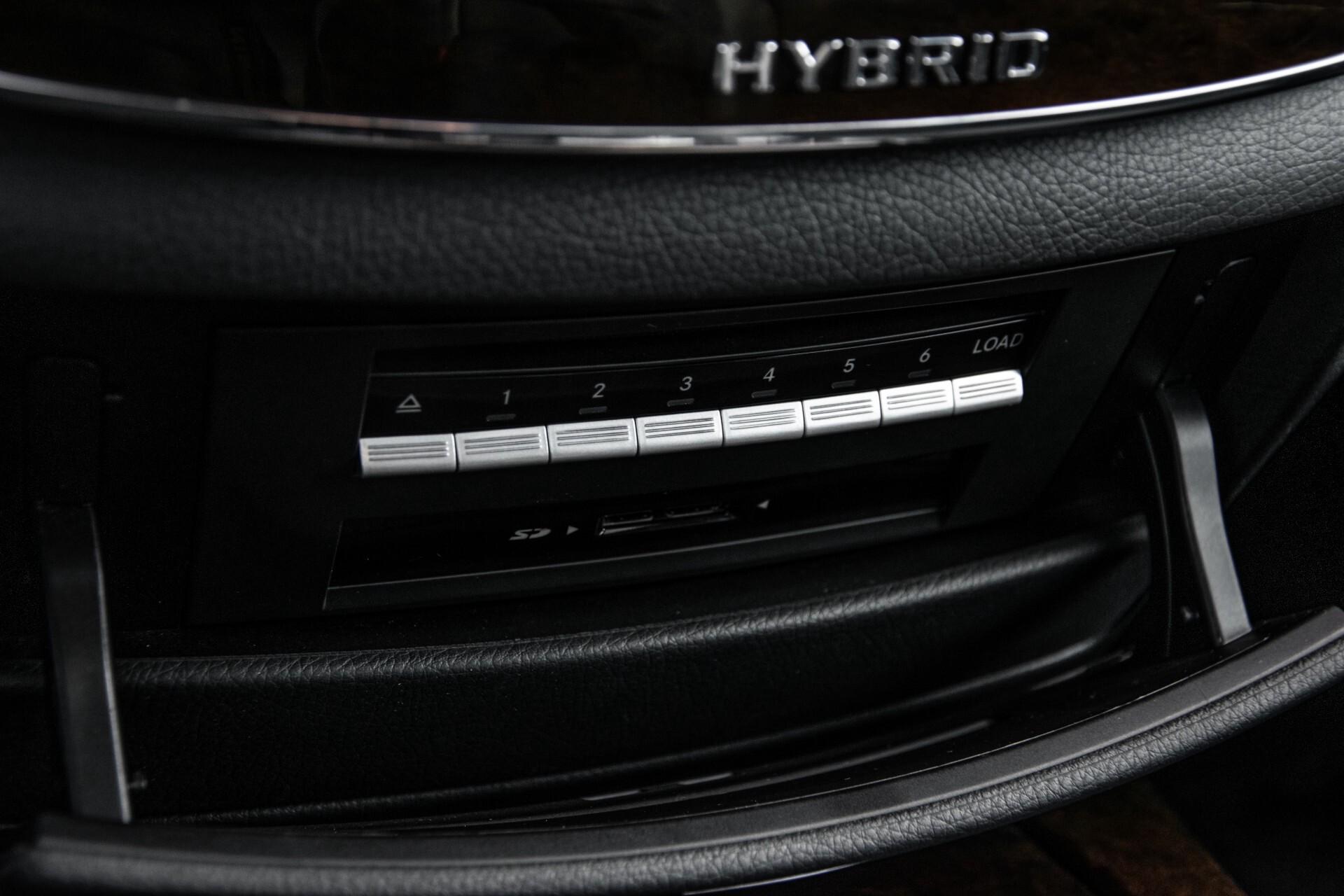 Mercedes-Benz S-Klasse 400 Hybrid Lang Prestige Plus Aut7 Foto 43