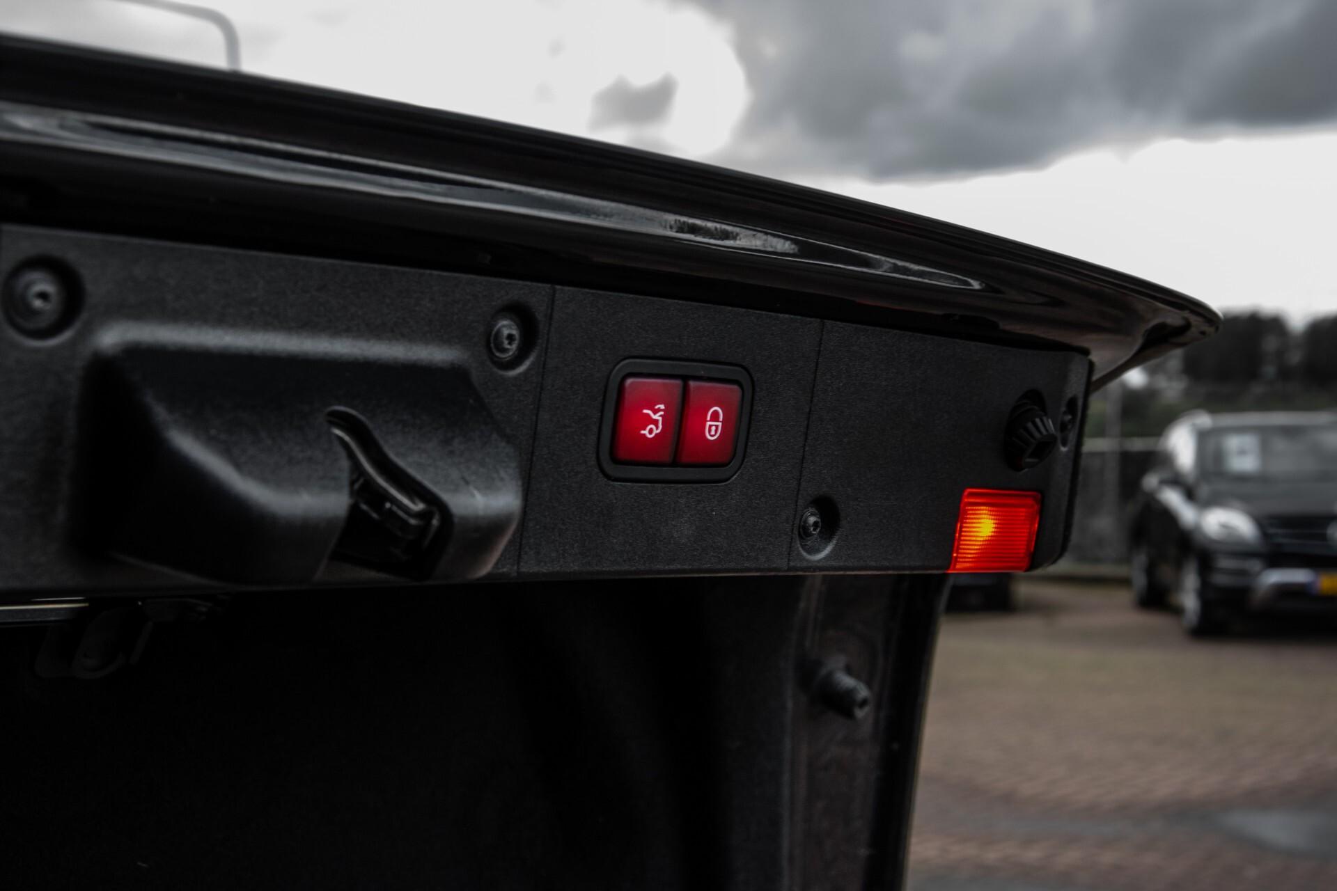 Mercedes-Benz S-Klasse 400 Hybrid Lang Prestige Plus Aut7 Foto 48
