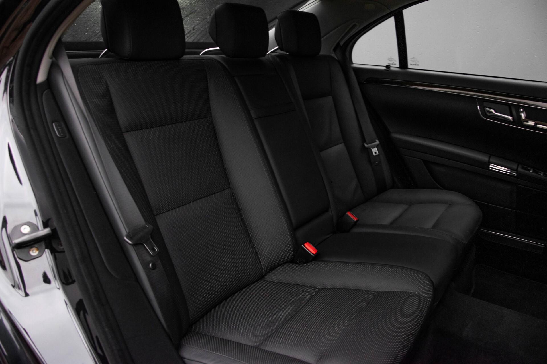 Mercedes-Benz S-Klasse 400 Hybrid Lang Prestige Plus Aut7 Foto 5