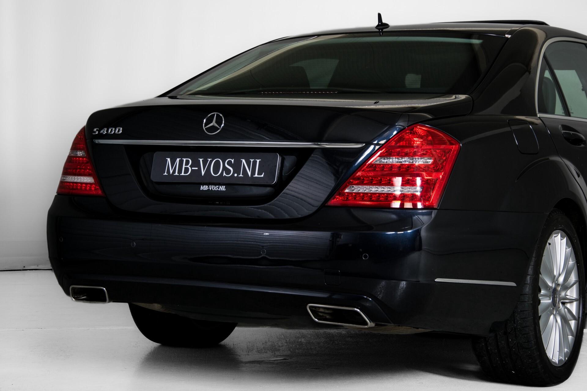 Mercedes-Benz S-Klasse 400 Hybrid Lang Prestige Plus Aut7 Foto 51