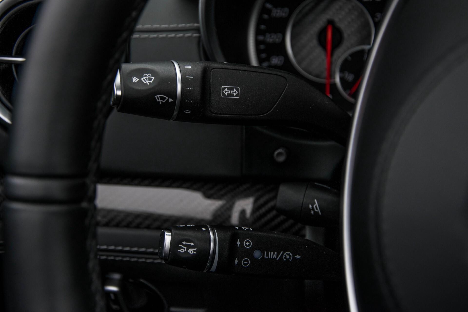 Mercedes-Benz SL-Klasse 63 AMG Keramisch/Bang & Olufsen/Designo/Carbon/Drivers Package Aut7 Foto 11