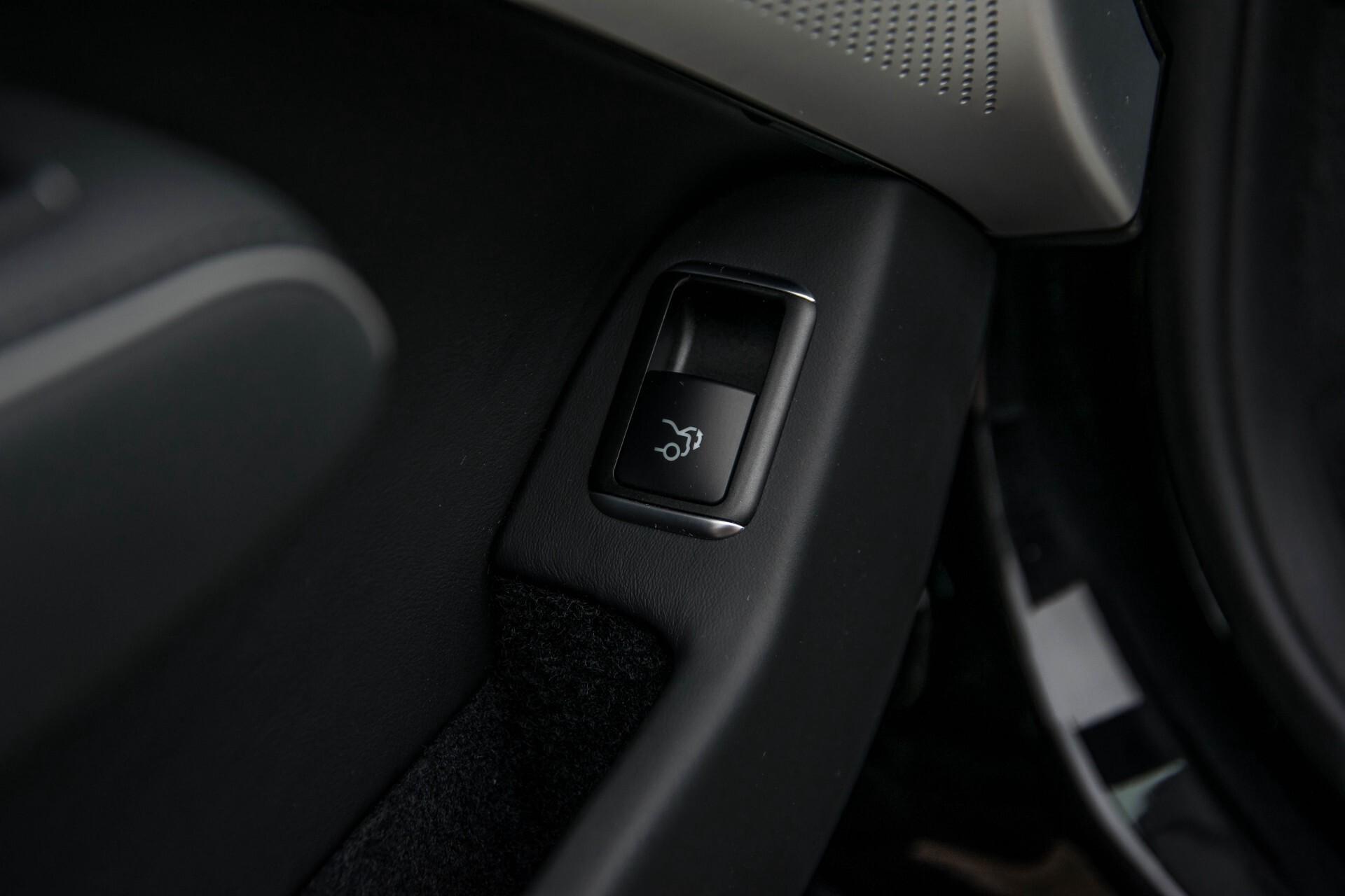 Mercedes-Benz SL-Klasse 63 AMG Keramisch/Bang & Olufsen/Designo/Carbon/Drivers Package Aut7 Foto 34
