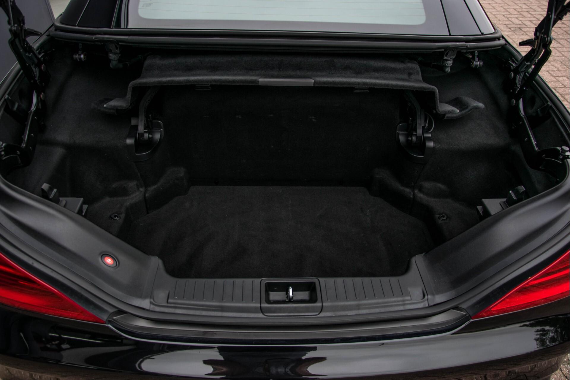Mercedes-Benz SL-Klasse 63 AMG Keramisch/Bang & Olufsen/Designo/Carbon/Drivers Package Aut7 Foto 55