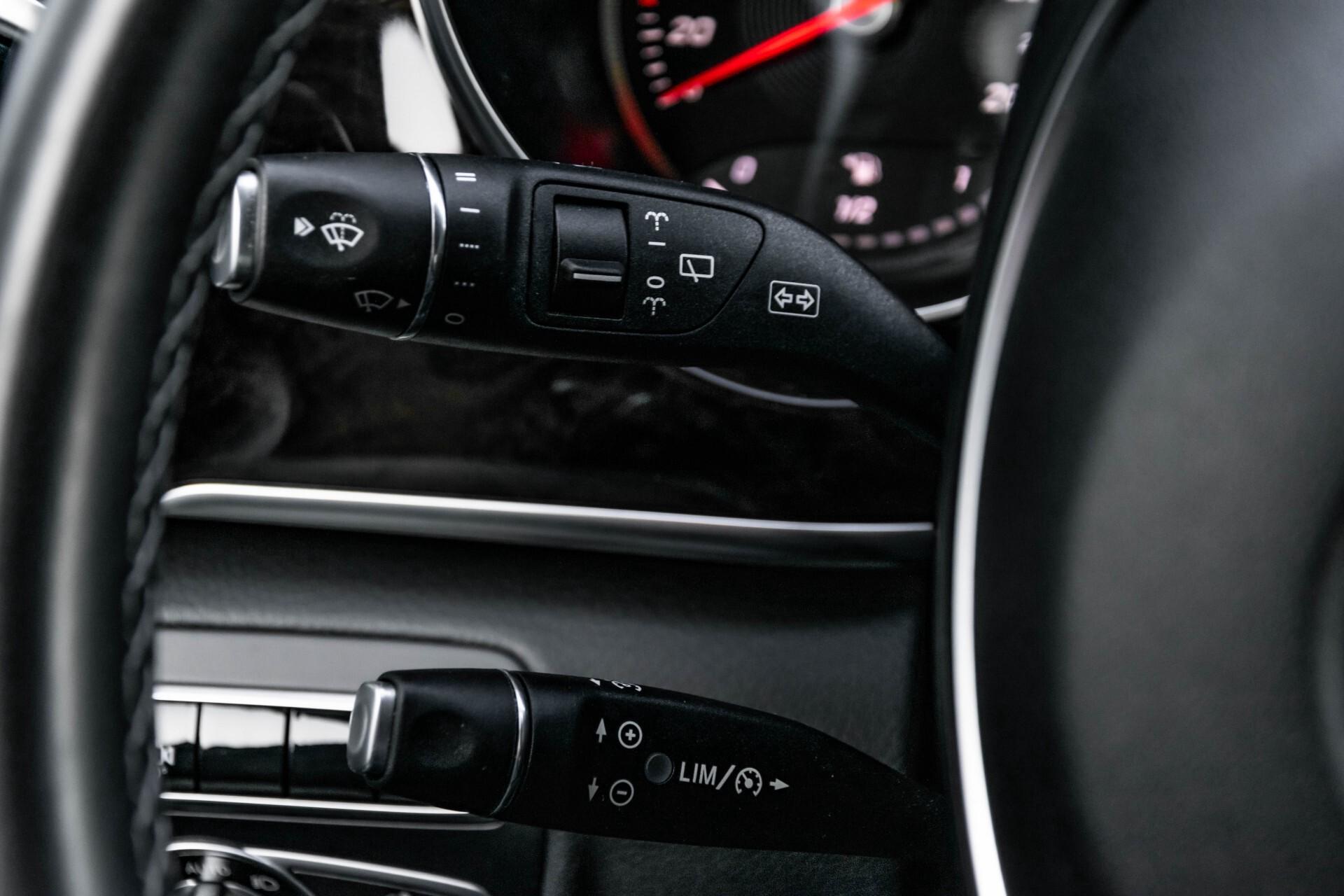 Mercedes-Benz V-Klasse 220d Extra Lang 8-Persoons Avantgarde Edition Burmester/360camera/spoorpakket/ILS Aut7 Foto 11