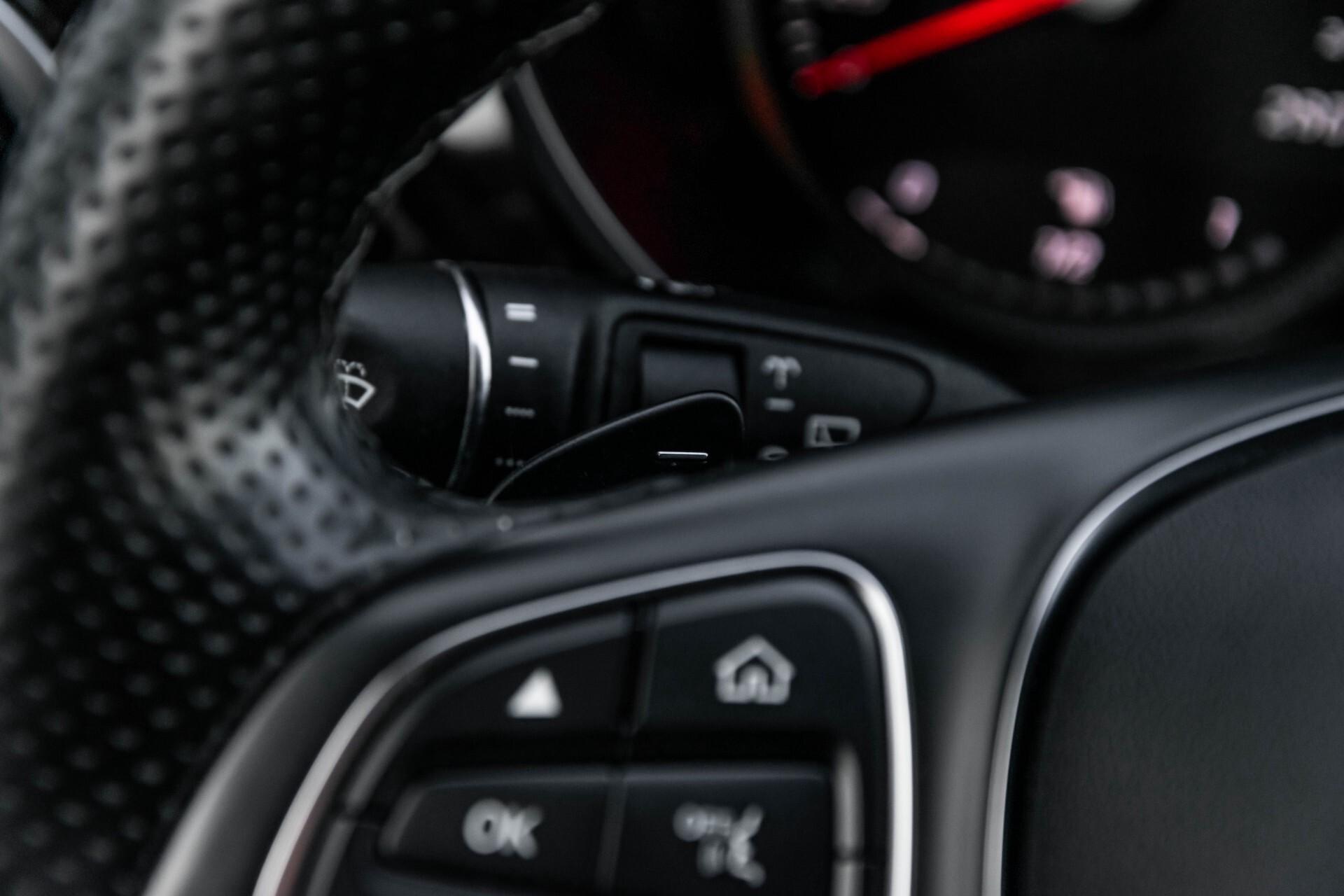 Mercedes-Benz V-Klasse 220d Extra Lang 8-Persoons Avantgarde Edition Burmester/360camera/spoorpakket/ILS Aut7 Foto 12