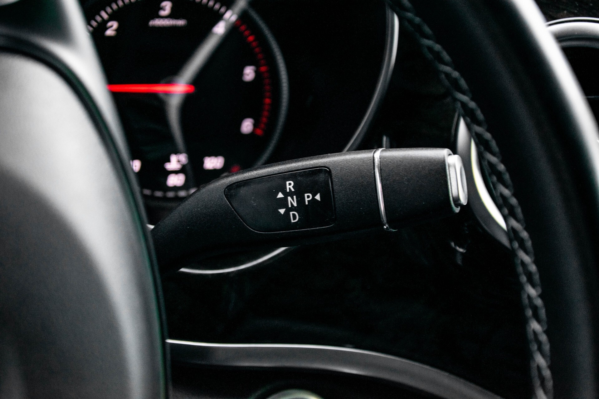 Mercedes-Benz V-Klasse 220d Extra Lang 8-Persoons Avantgarde Edition Burmester/360camera/spoorpakket/ILS Aut7 Foto 15