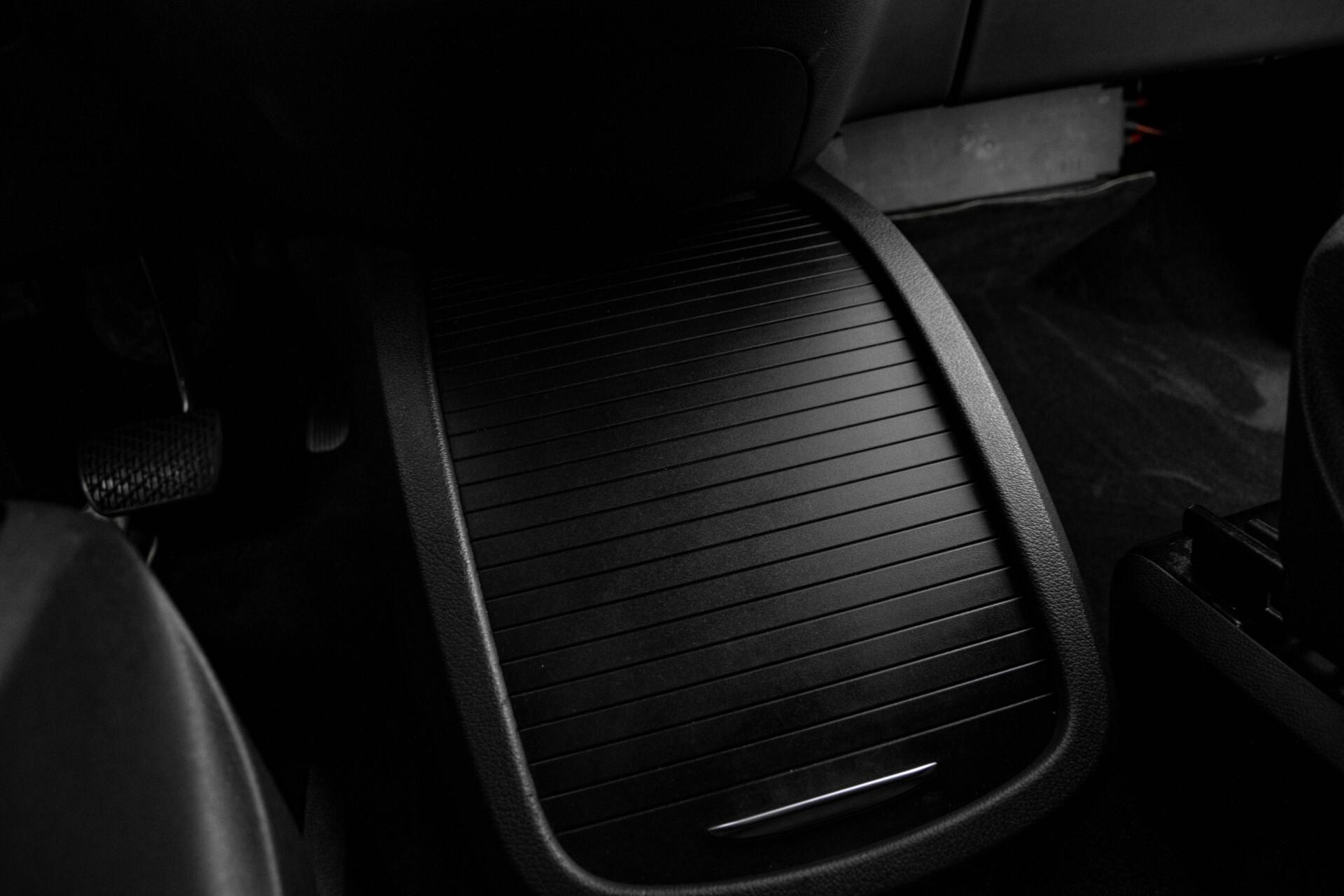 Mercedes-Benz V-Klasse 220d Extra Lang 8-Persoons Avantgarde Edition Burmester/360camera/spoorpakket/ILS Aut7 Foto 31