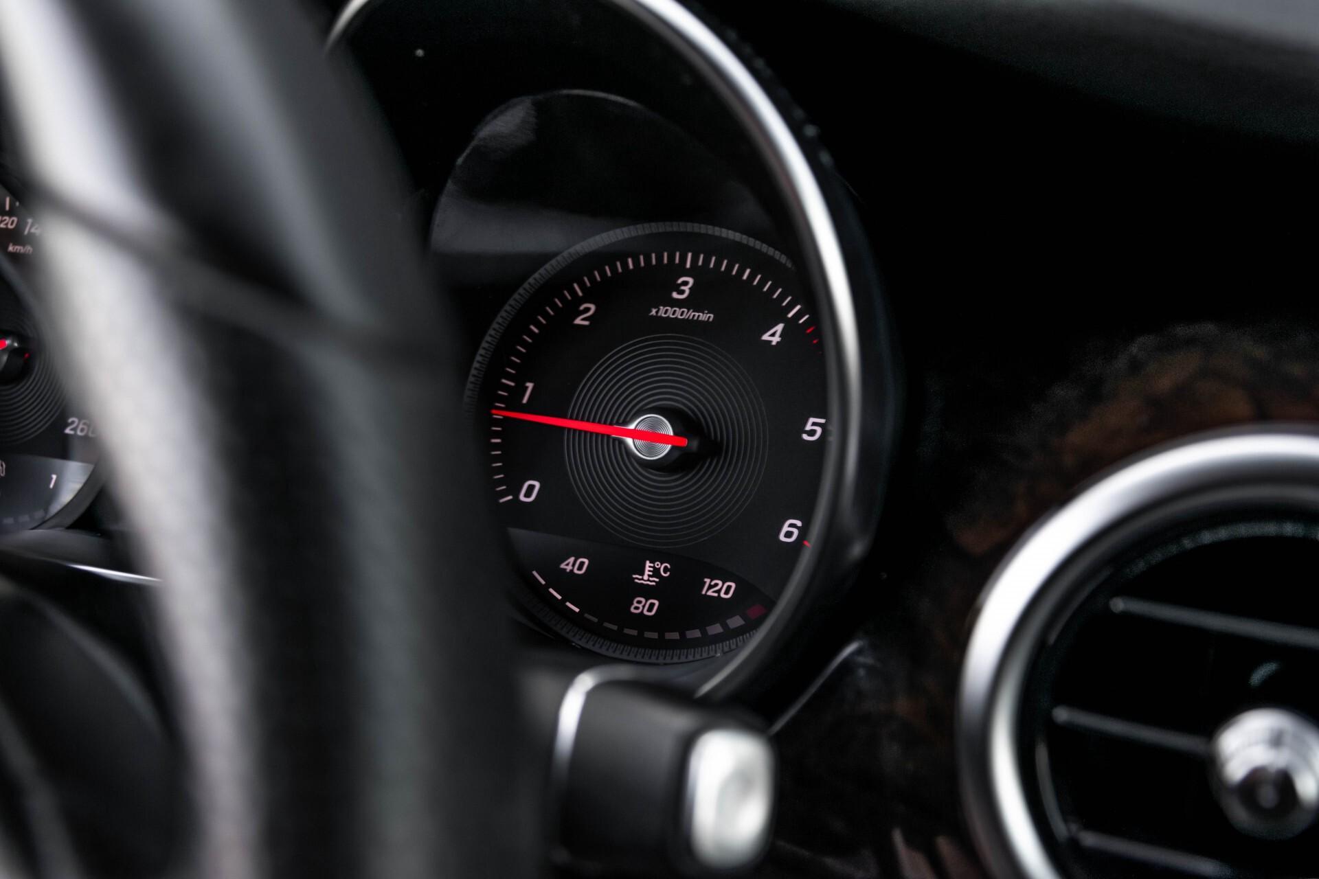 Mercedes-Benz V-Klasse 220d Extra Lang 8-Persoons Avantgarde Edition Burmester/360camera/spoorpakket/ILS Aut7 Foto 41