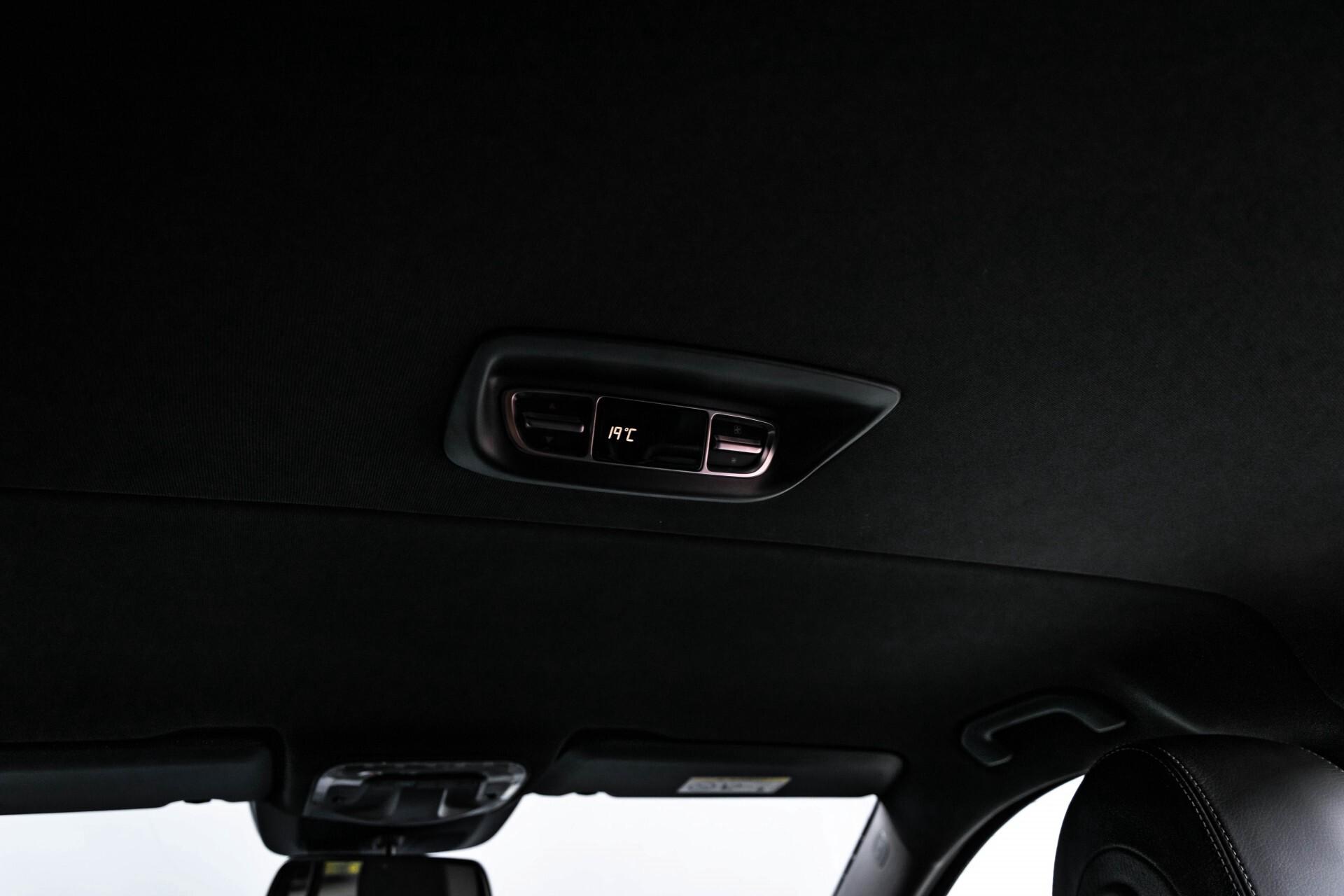 Mercedes-Benz V-Klasse 220d Extra Lang 8-Persoons Avantgarde Edition Burmester/360camera/spoorpakket/ILS Aut7 Foto 46