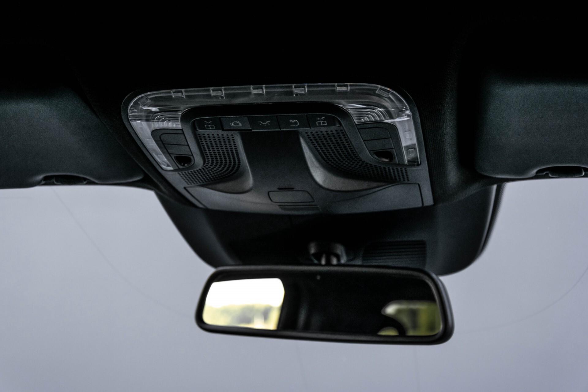 Mercedes-Benz V-Klasse 220d Extra Lang 8-Persoons Avantgarde Edition Burmester/360camera/spoorpakket/ILS Aut7 Foto 47