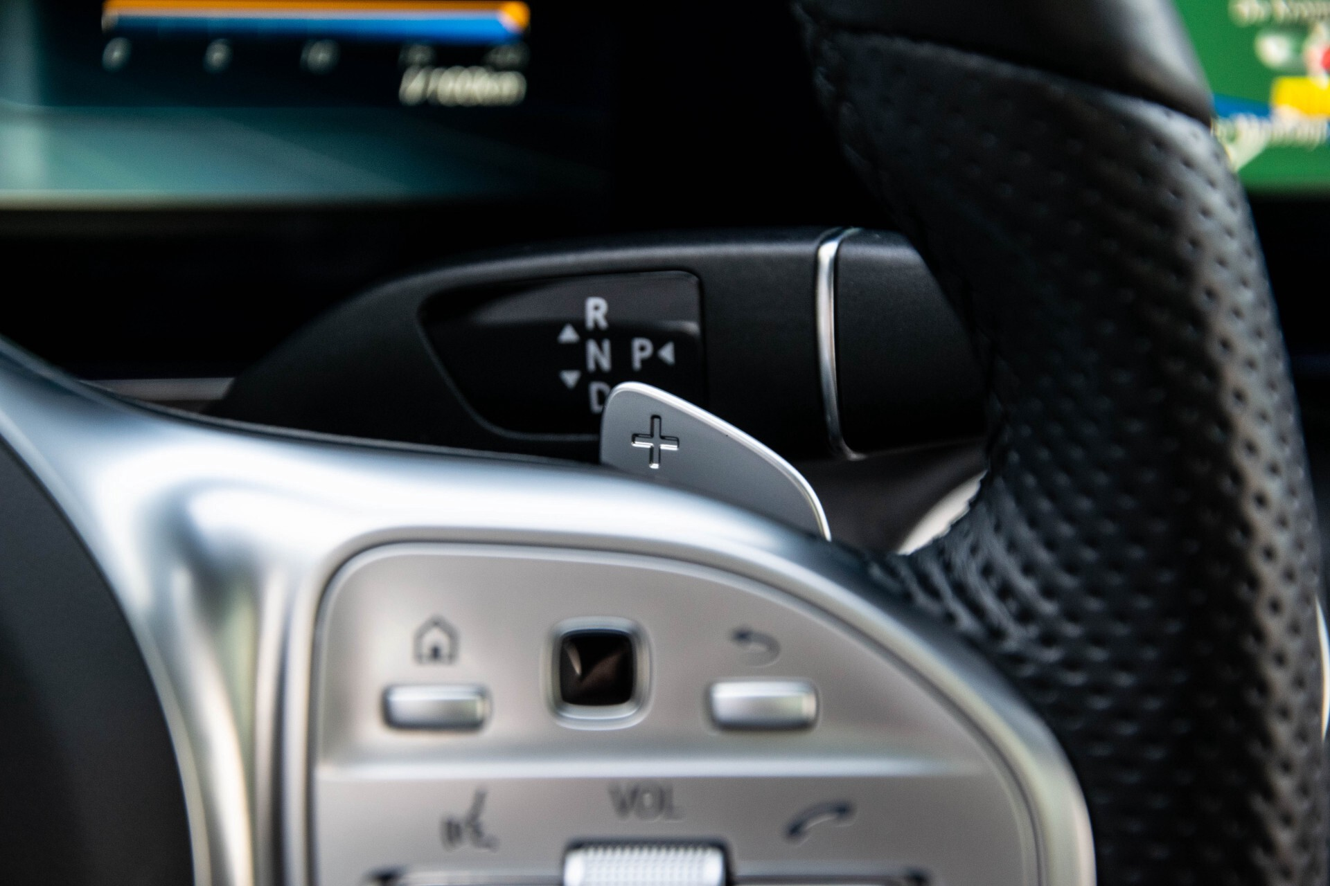 Mercedes-Benz E-Klasse Estate 450 4-M AMG Night Panorama/Rij-assist/Burmester/Mem/360/Widescreen Aut9 Foto 14