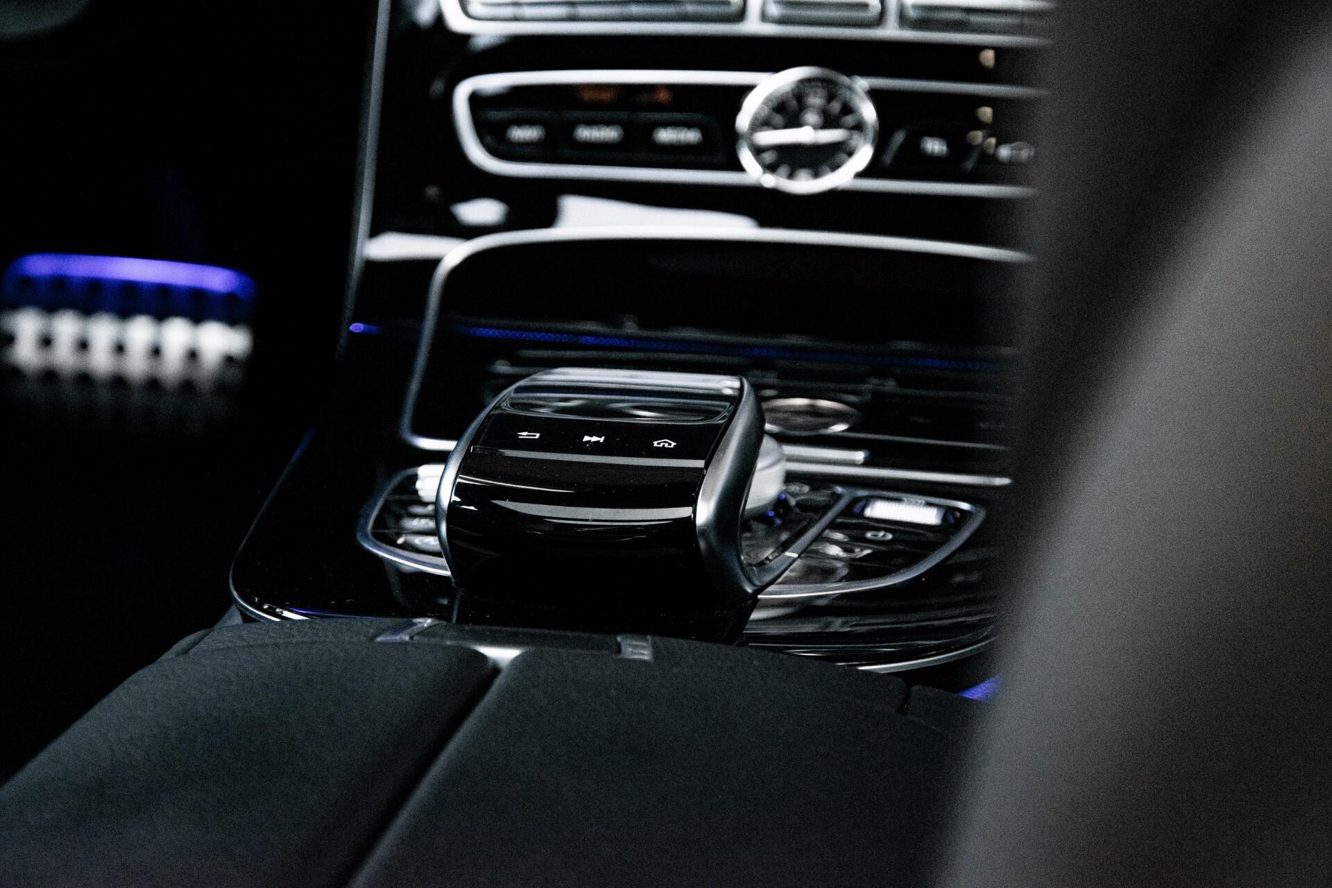 Mercedes-Benz E-Klasse Estate 450 4-M AMG Night Panorama/Rij-assist/Burmester/Mem/360/Widescreen Aut9 Foto 20