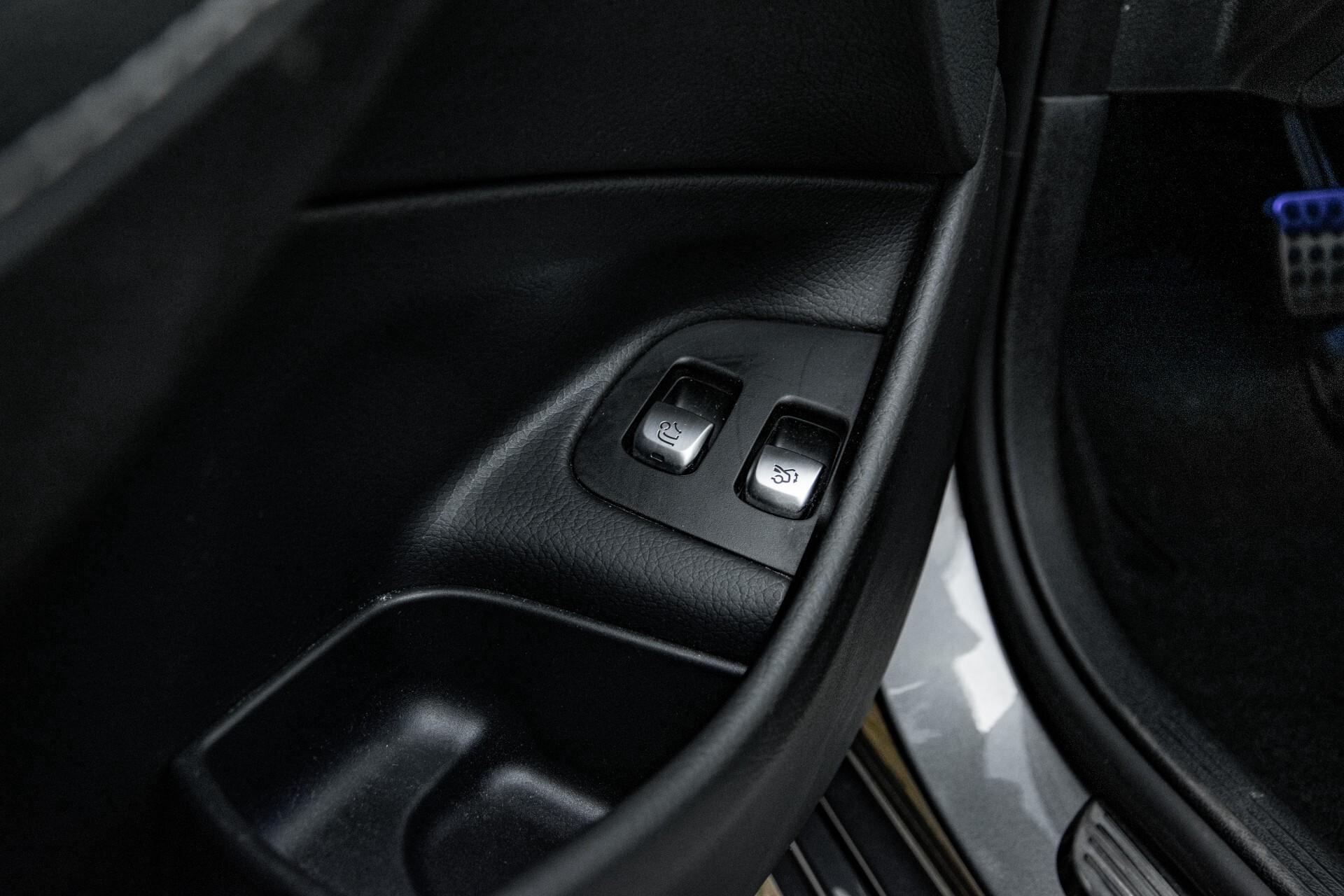 Mercedes-Benz E-Klasse Estate 450 4-M AMG Night Panorama/Rij-assist/Burmester/Mem/360/Widescreen Aut9 Foto 40