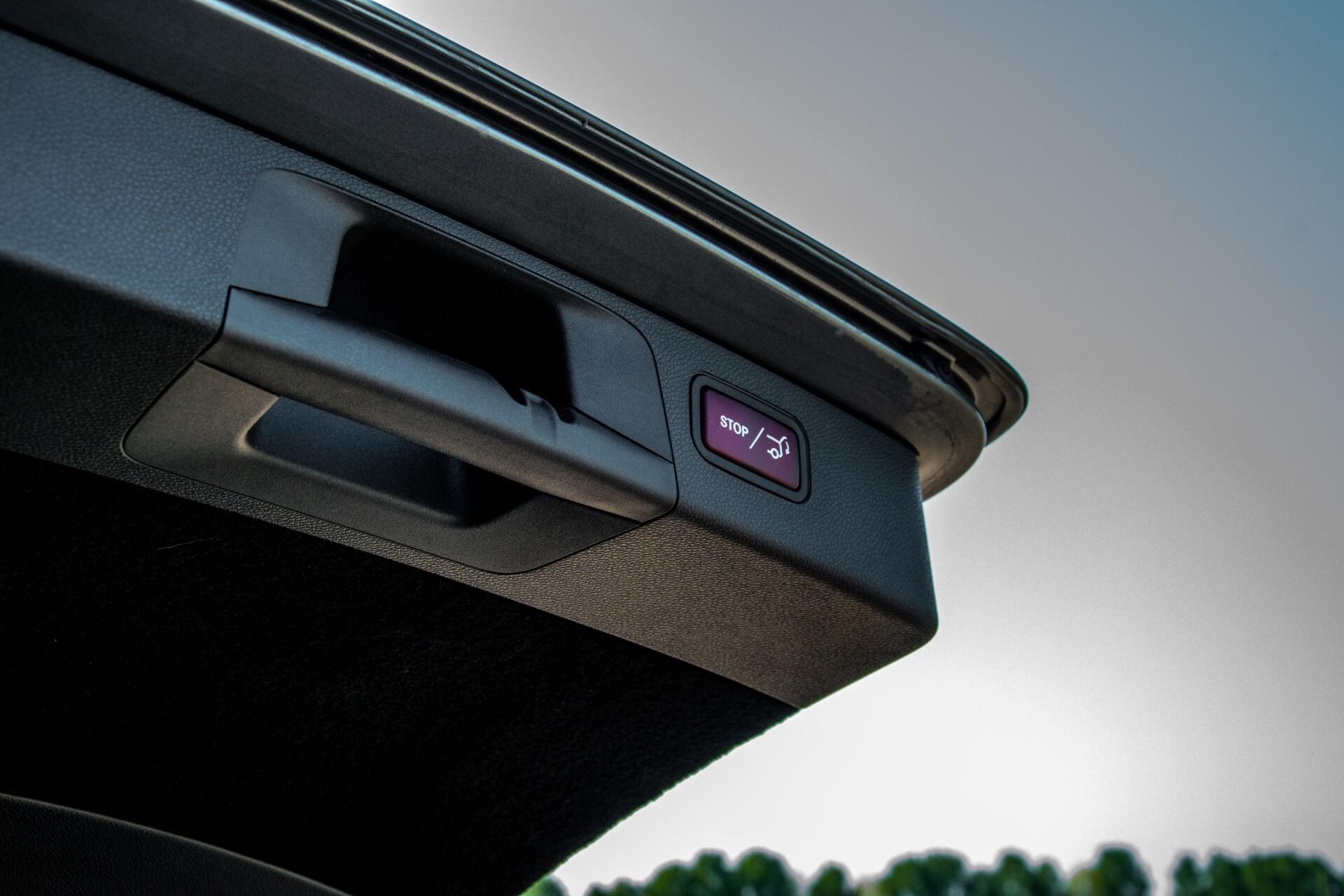 Mercedes-Benz E-Klasse Estate 450 4-M AMG Night Panorama/Rij-assist/Burmester/Mem/360/Widescreen Aut9 Foto 45